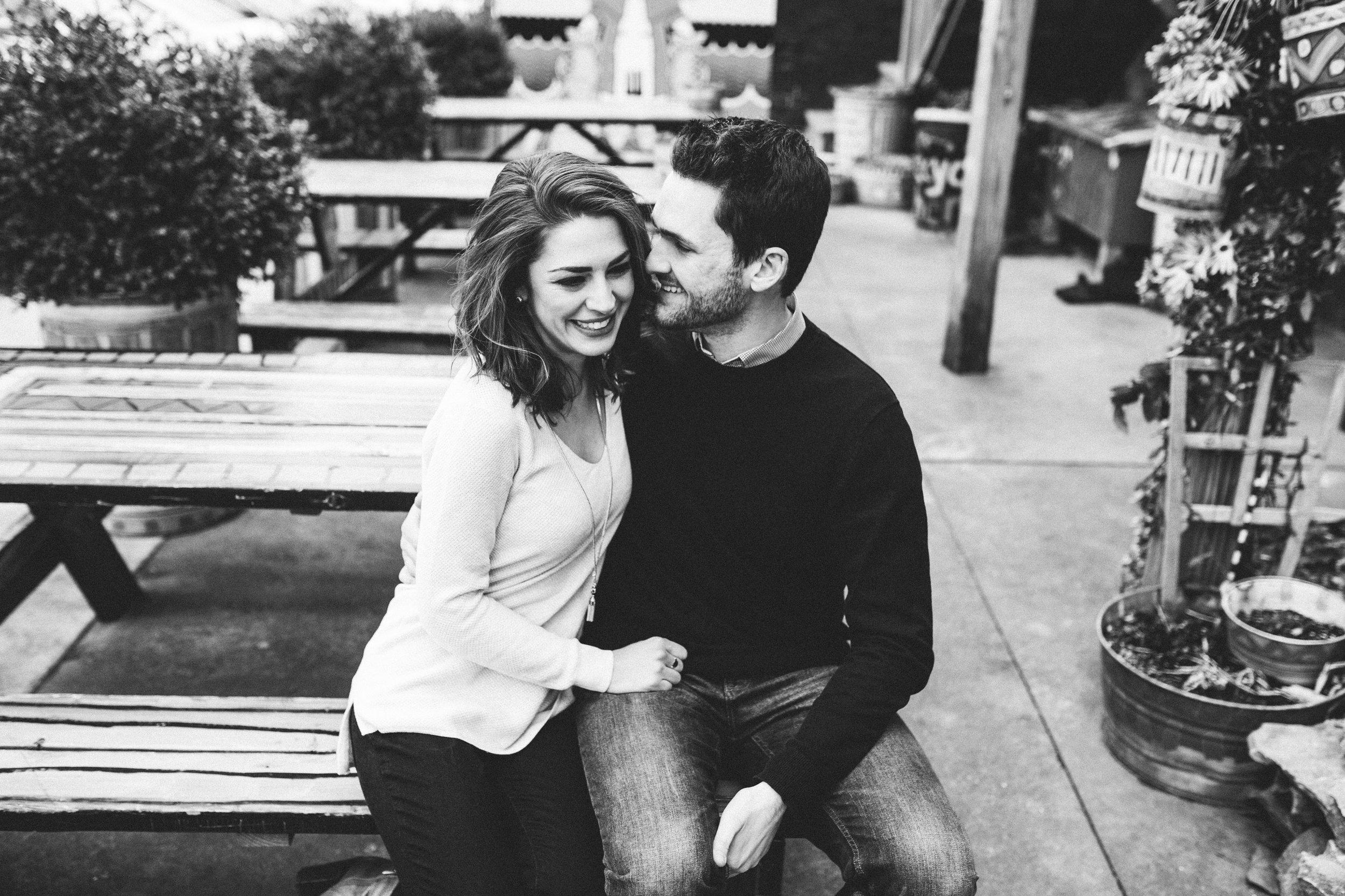 Ellen & Lee Engagement 2018 WEBSITE SP Crystal Ludwick Photo (40 of 54).jpg