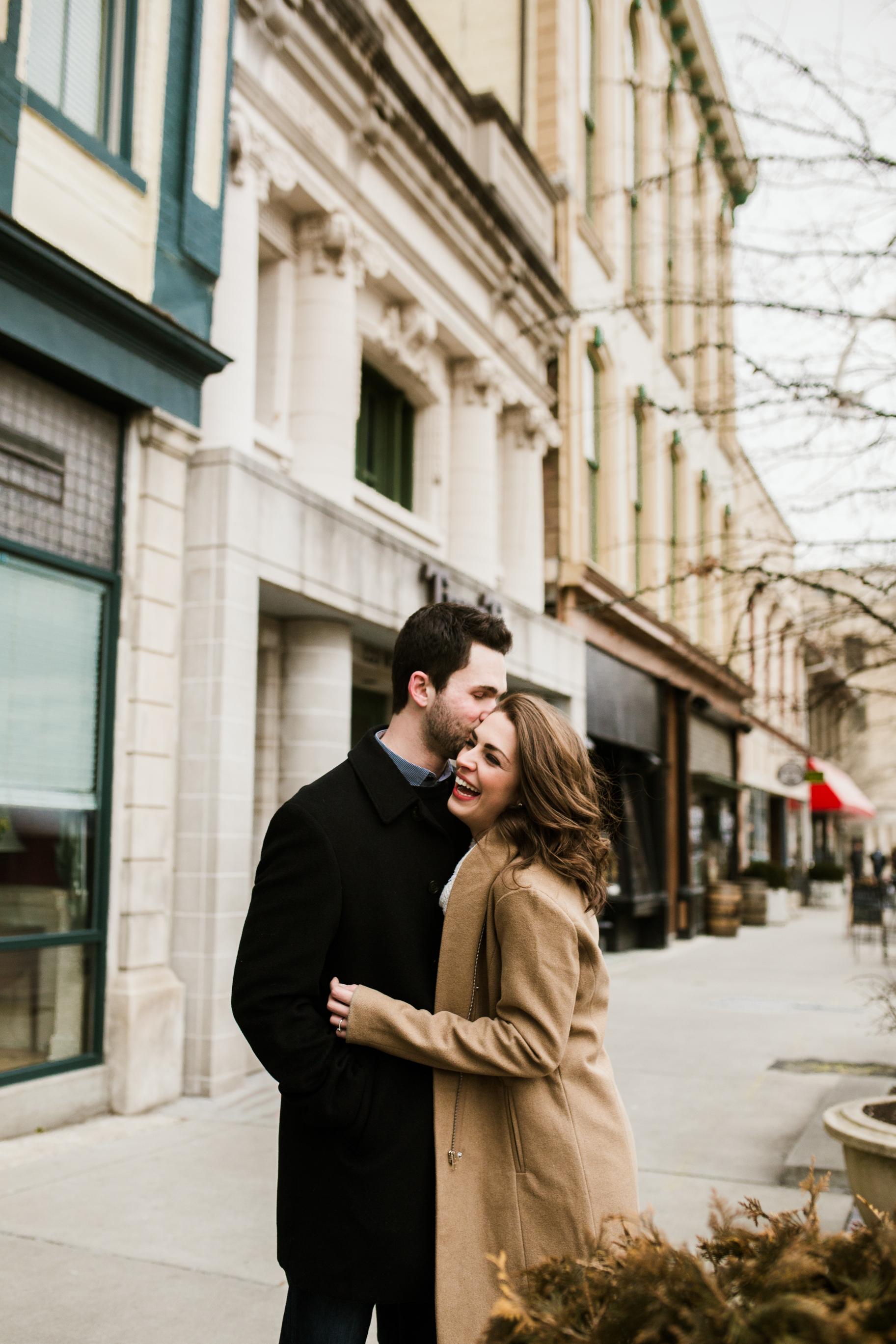 Ellen & Lee Engagement 2018 WEBSITE SP Crystal Ludwick Photo (42 of 54).jpg