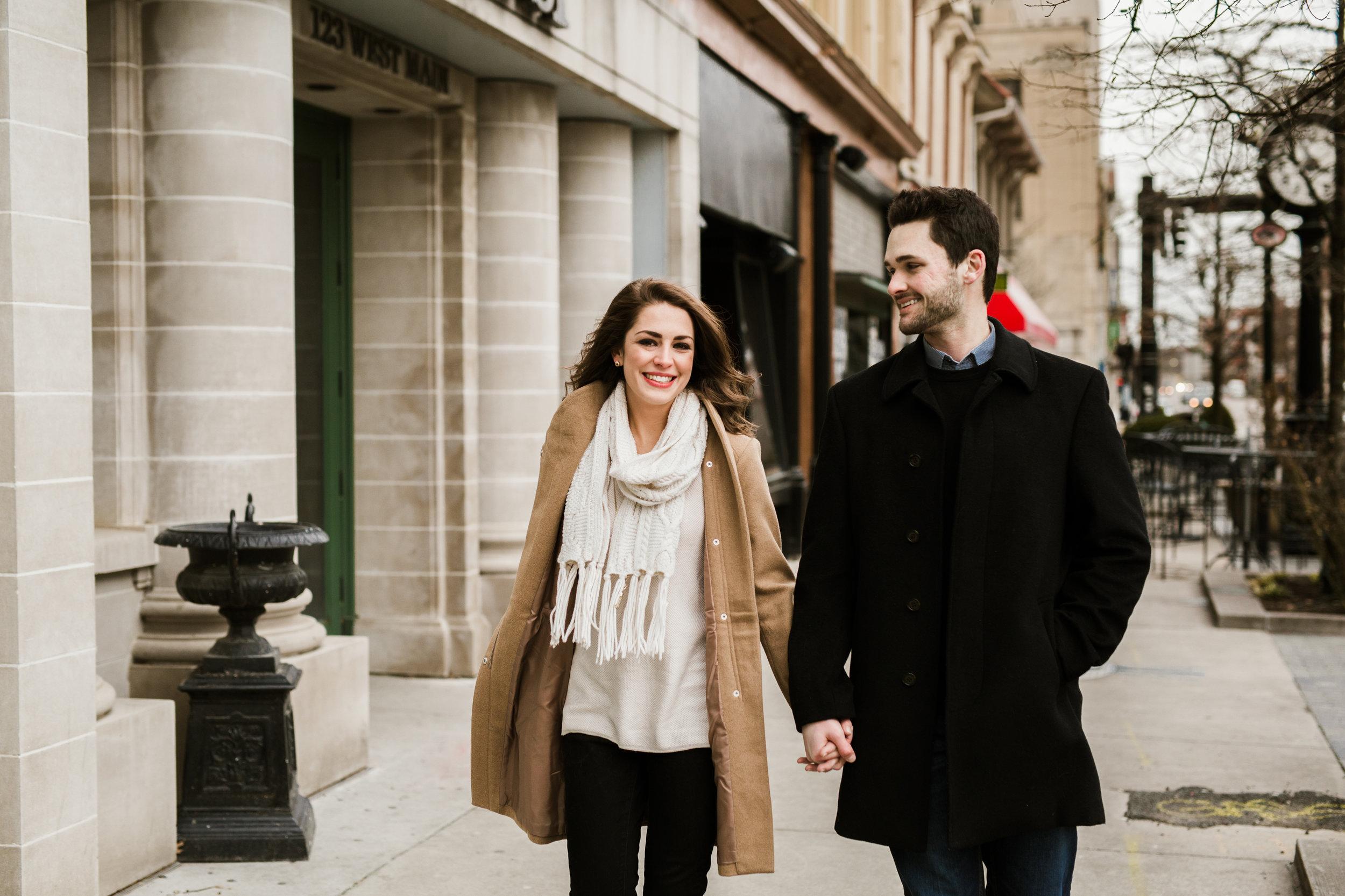Ellen & Lee Engagement 2018 WEBSITE SP Crystal Ludwick Photo (43 of 54).jpg