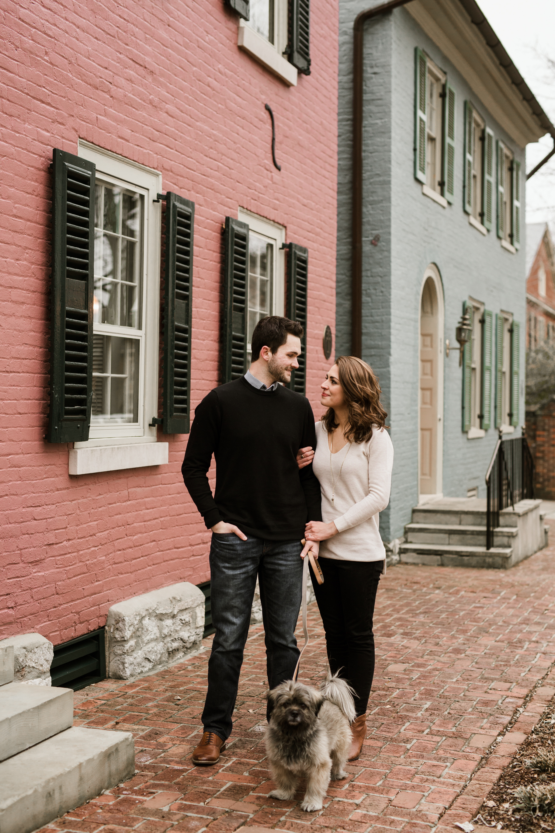 Ellen & Lee Engagement 2018 WEBSITE SP Crystal Ludwick Photo (44 of 54).jpg