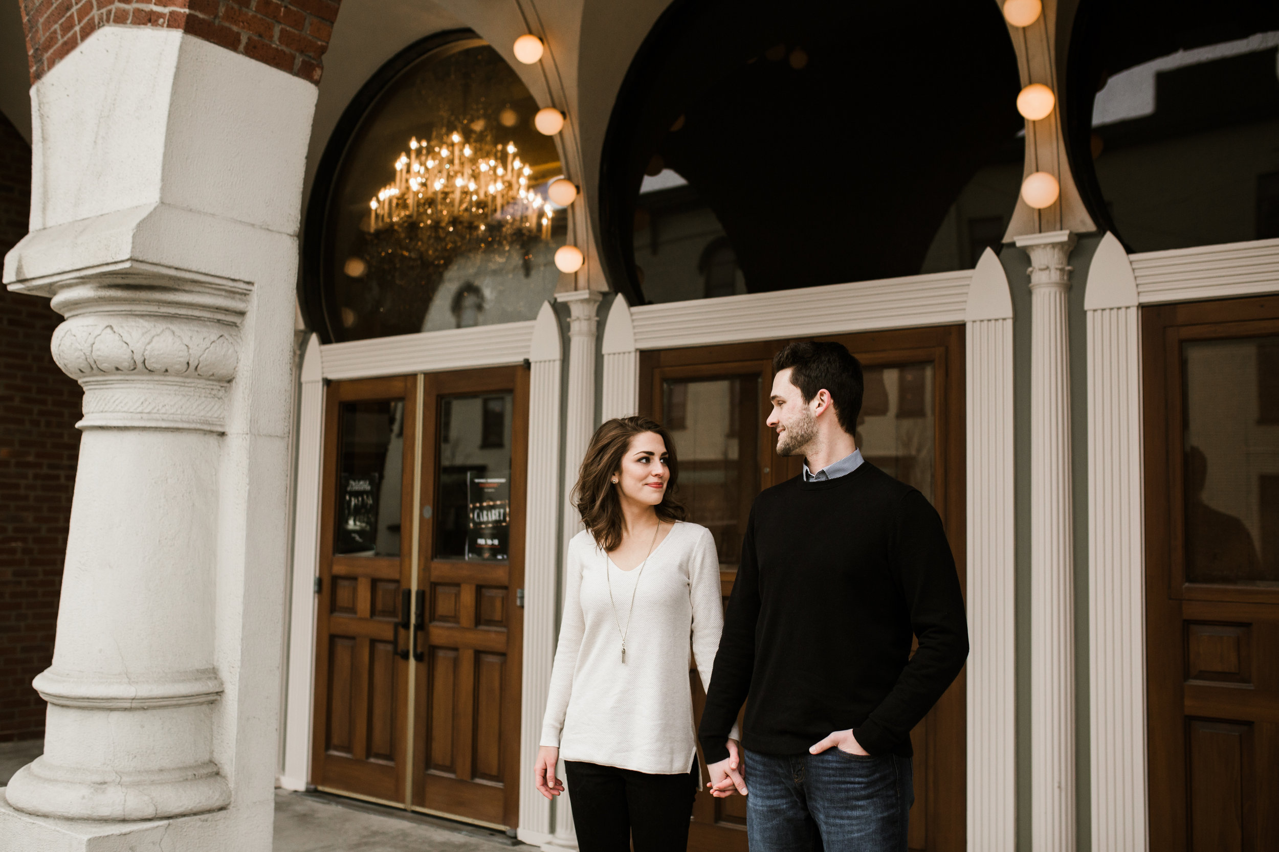 Ellen & Lee Engagement 2018 WEBSITE SP Crystal Ludwick Photo (48 of 54).jpg