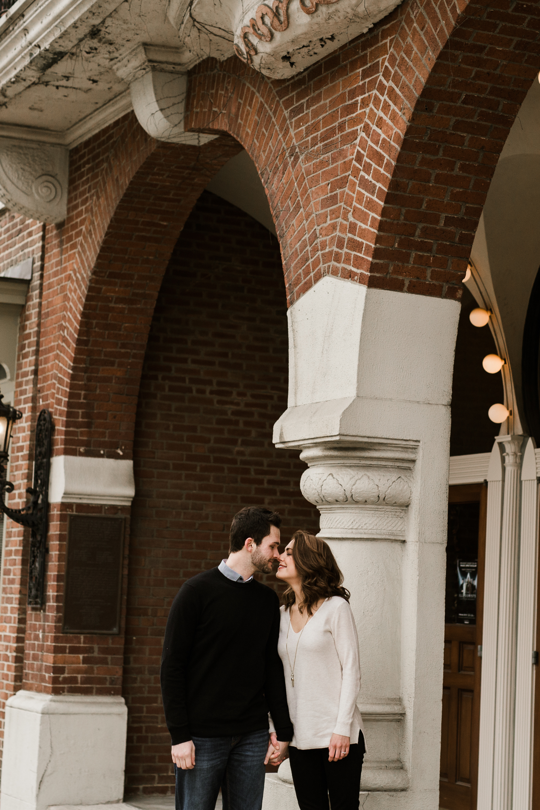 Ellen & Lee Engagement 2018 WEBSITE SP Crystal Ludwick Photo (52 of 54).jpg