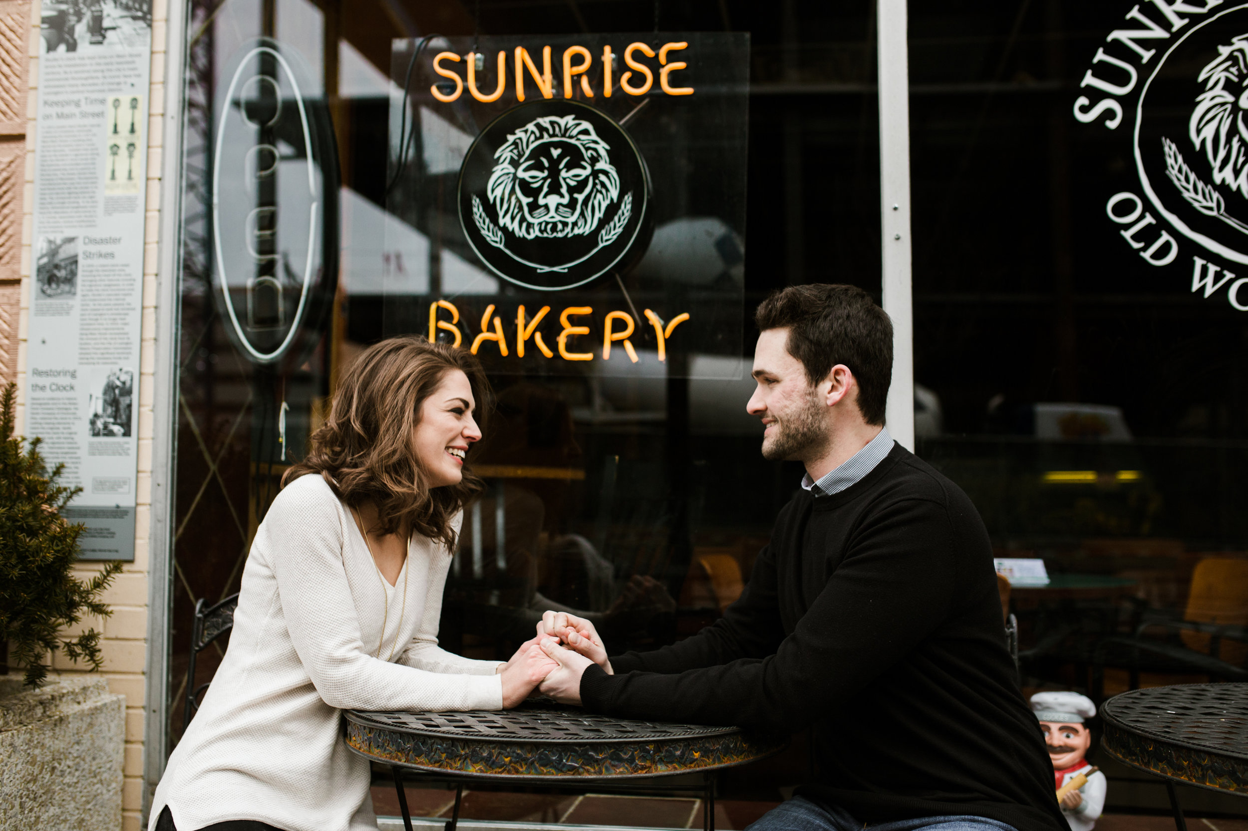 Ellen & Lee Engagement 2018 WEBSITE SP Crystal Ludwick Photo (53 of 54).jpg