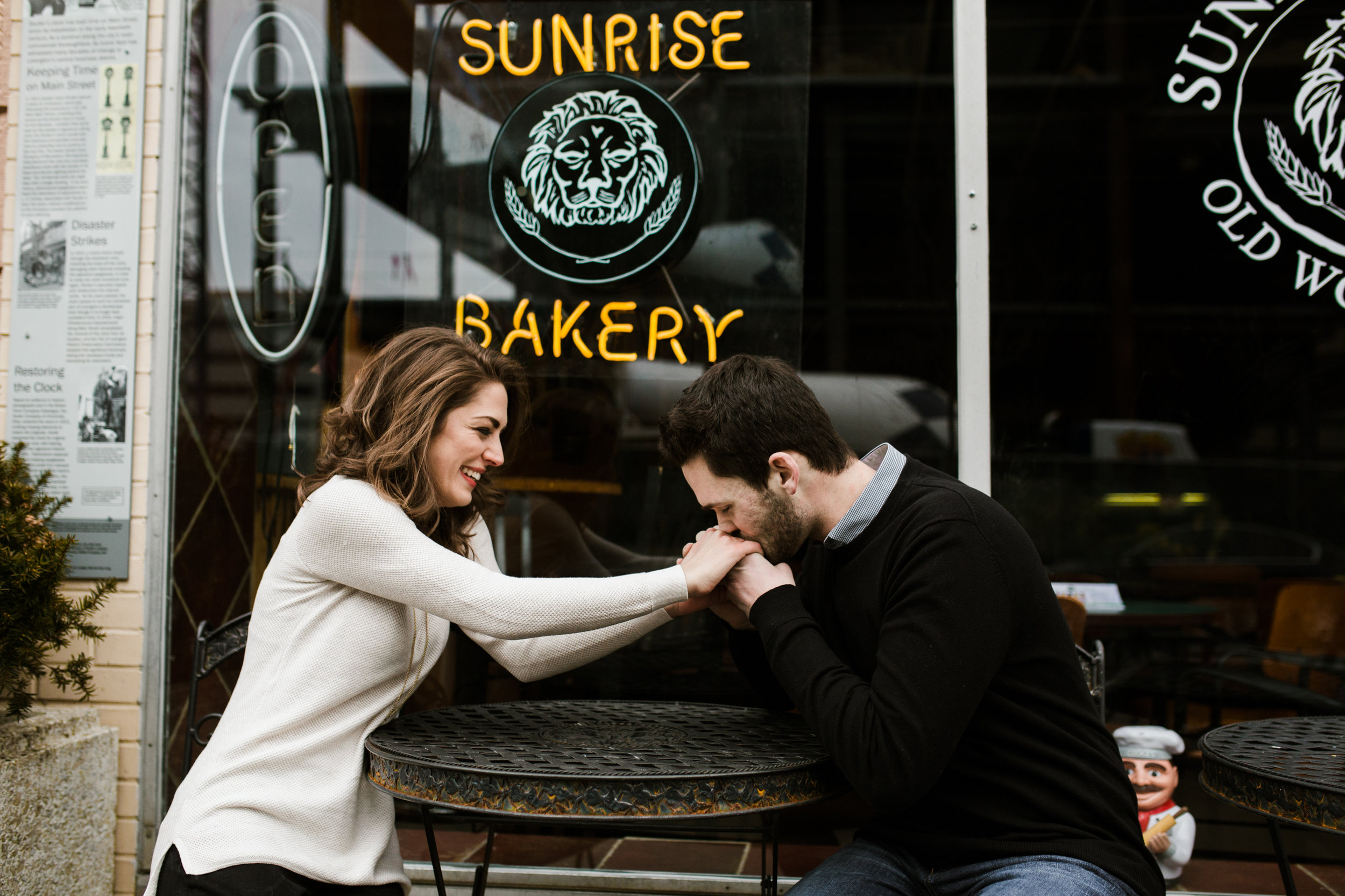 Ellen & Lee Engagement 2018 WEBSITE SP Crystal Ludwick Photo (54 of 54).jpg