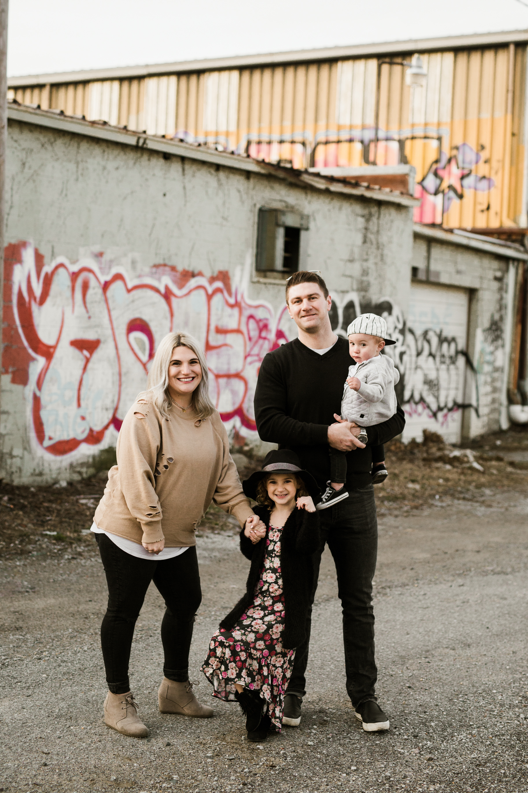 Aldred Family 2018 Crystal Ludwick Photo Louisville Kentucky Wedding Photographer (32 of 58).jpg