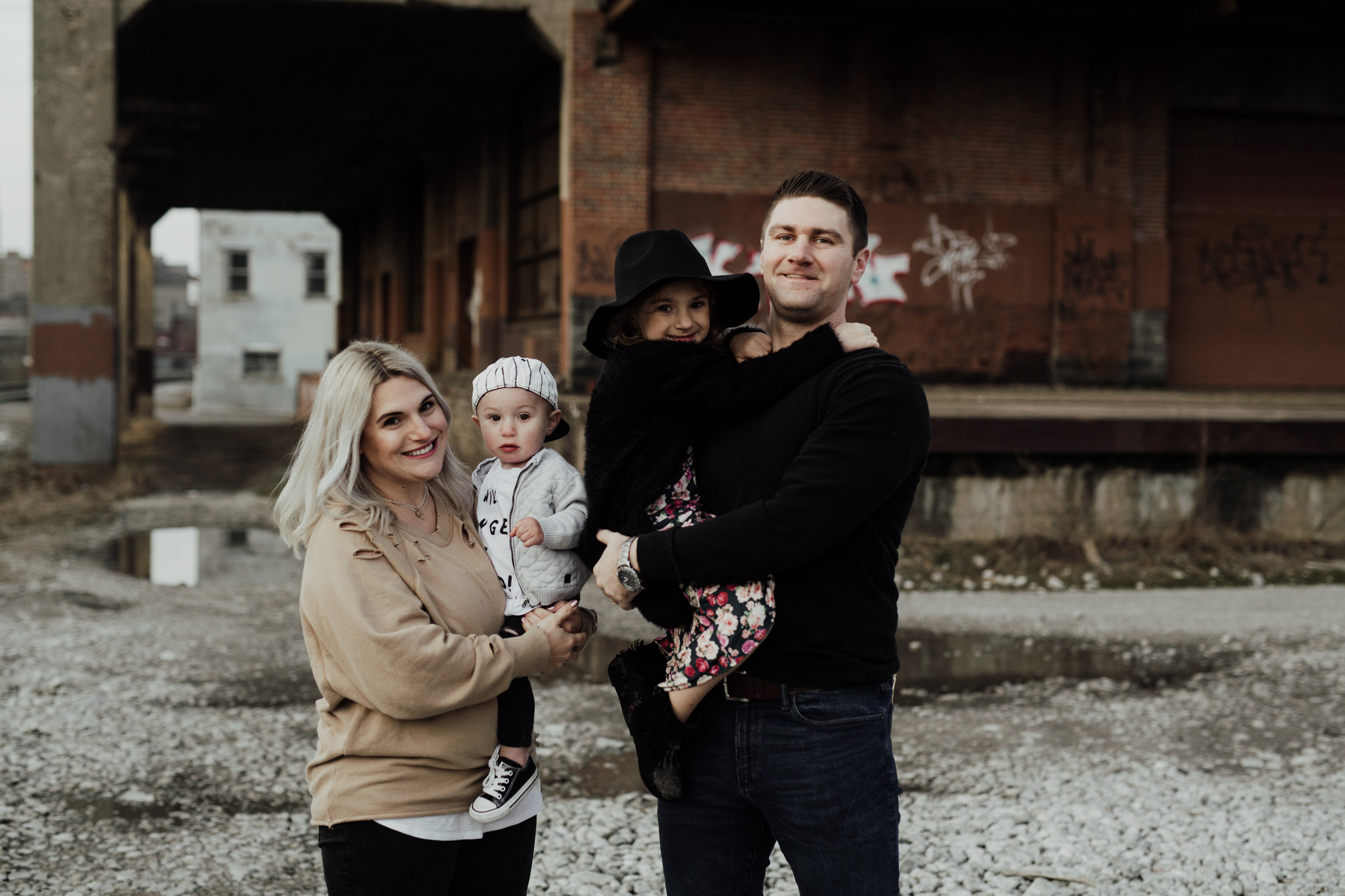 Aldred Family 2018 Crystal Ludwick Photo Louisville Kentucky Wedding Photographer (54 of 58).jpg