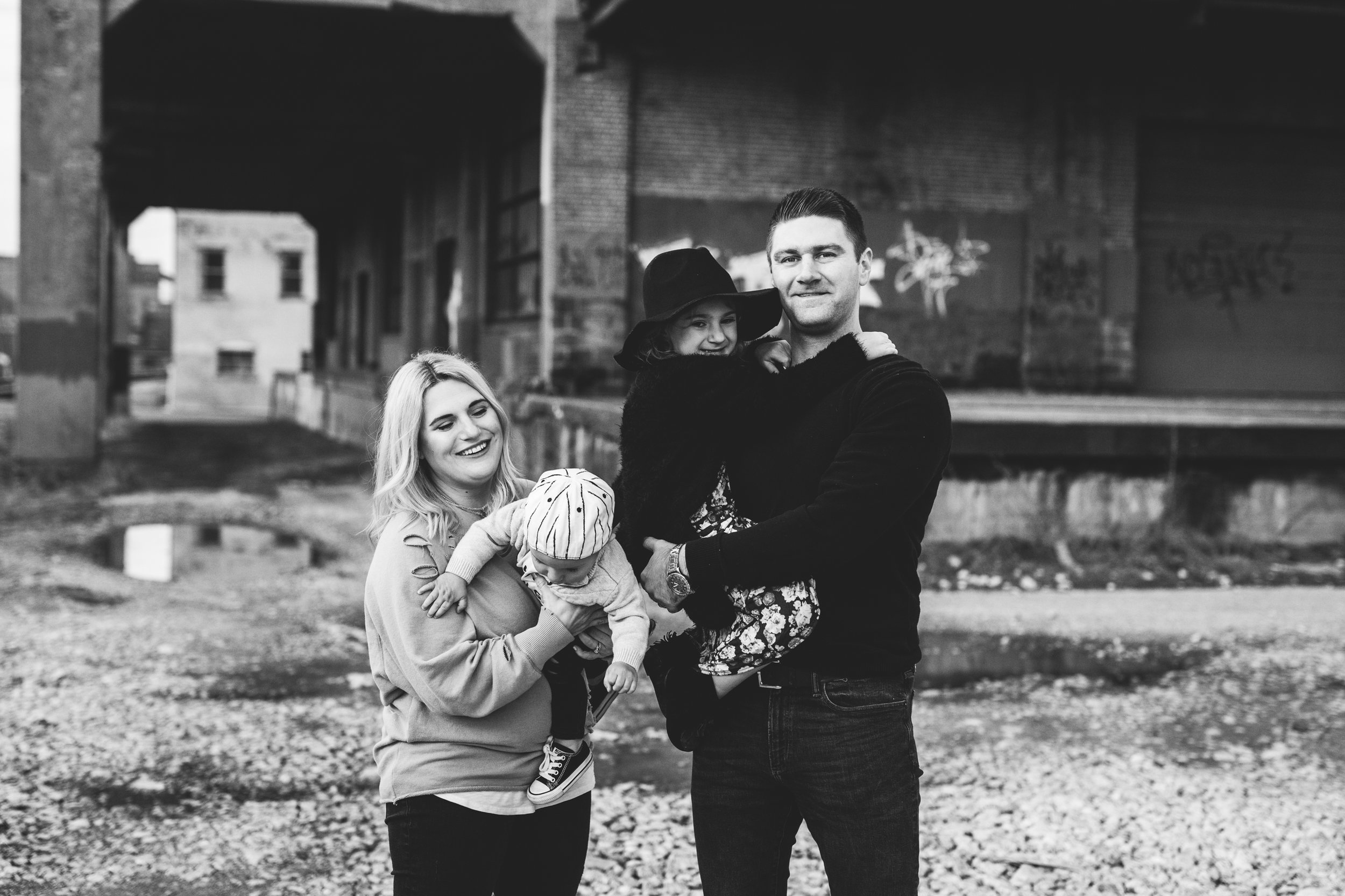 Aldred Family 2018 Crystal Ludwick Photo Louisville Kentucky Wedding Photographer (55 of 58).jpg