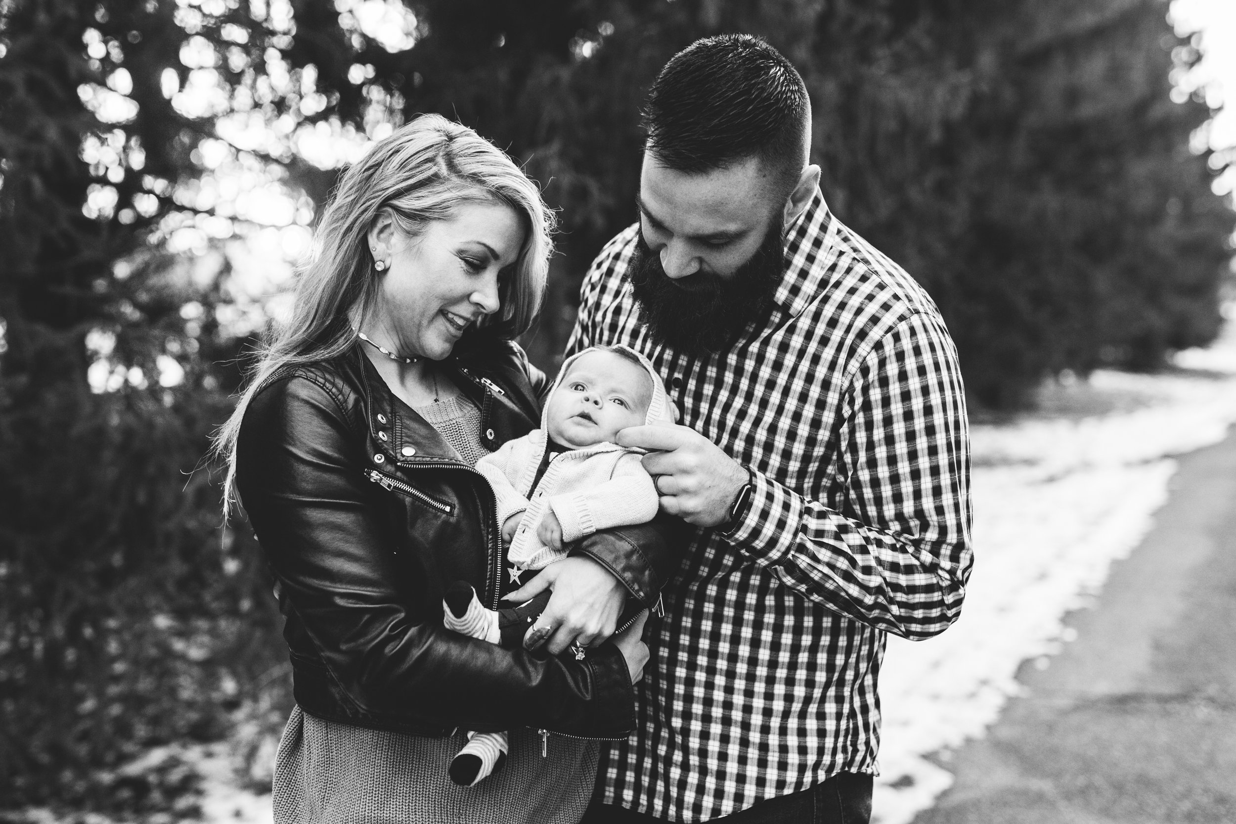 Hellmann Family 2018 Crystal Ludwick Photo Louisville Wedding Photographer Kentucky Wedding Photographer (13 of 60).jpg
