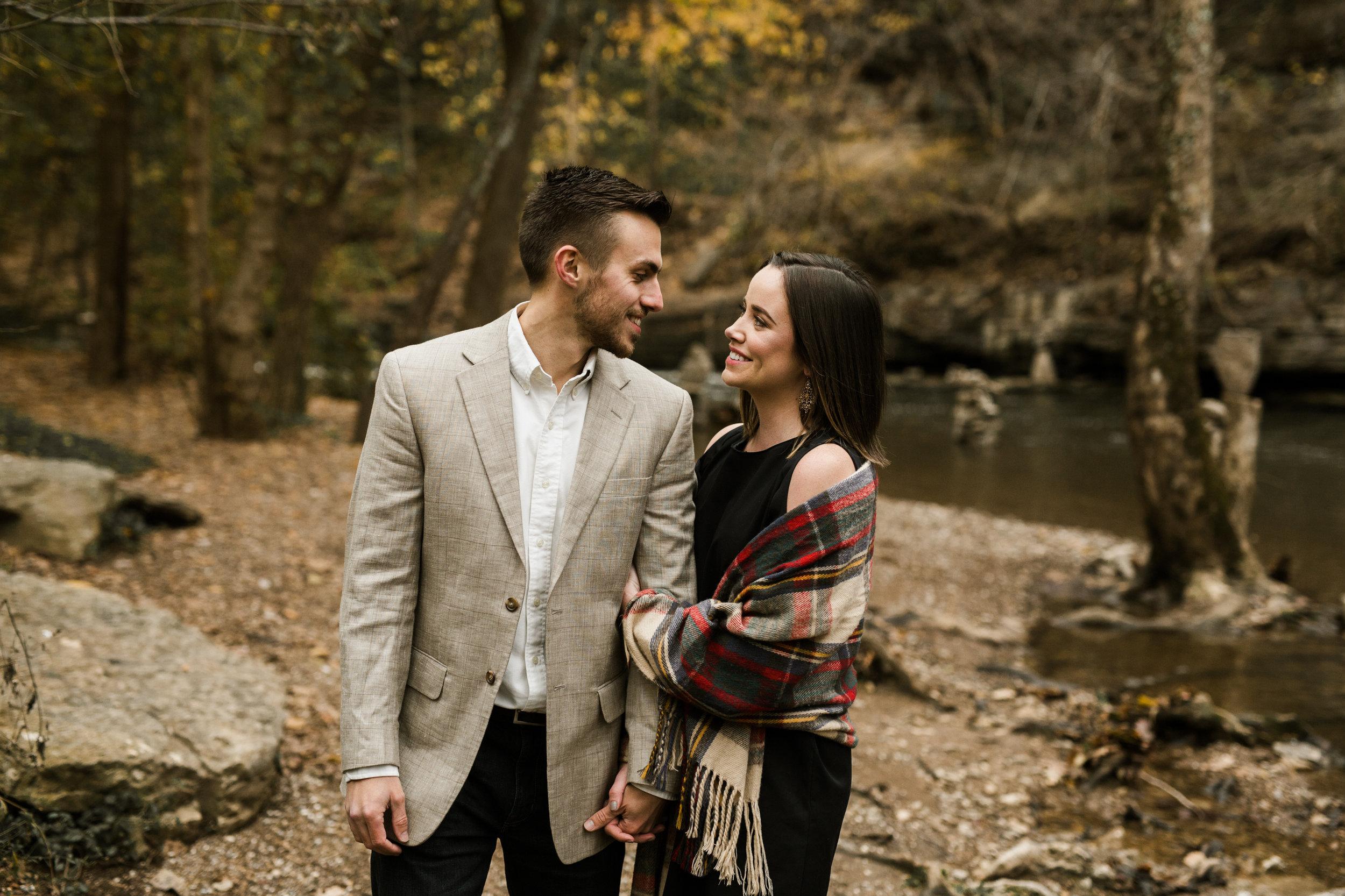 Kelsey and Daniel Engagement 2018 Crystal Ludwick Photo Louisville Wedding Photographer Kentucky Wedding Photographer (1 of 31).jpg