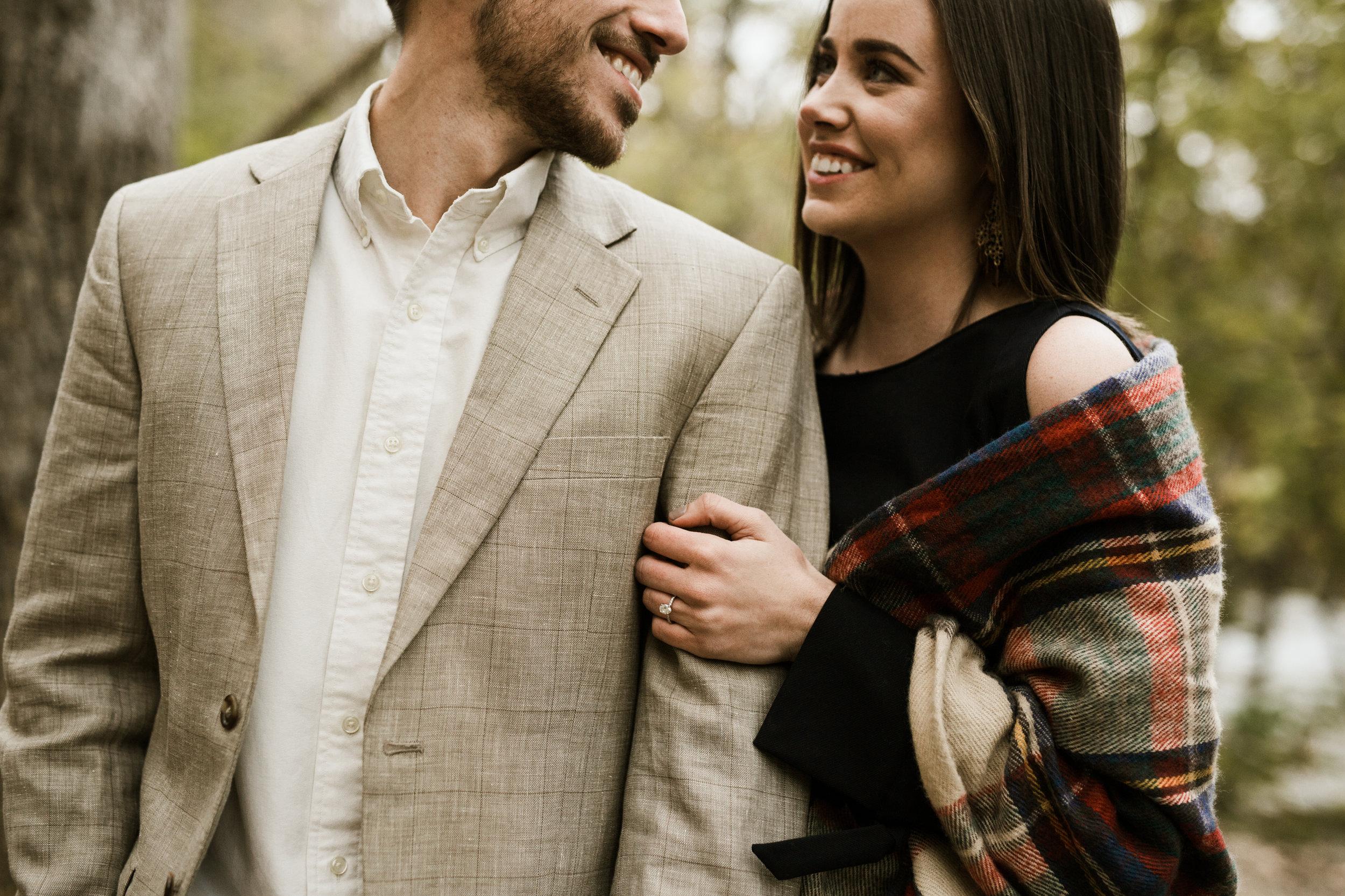 Kelsey and Daniel Engagement 2018 Crystal Ludwick Photo Louisville Wedding Photographer Kentucky Wedding Photographer (5 of 31).jpg