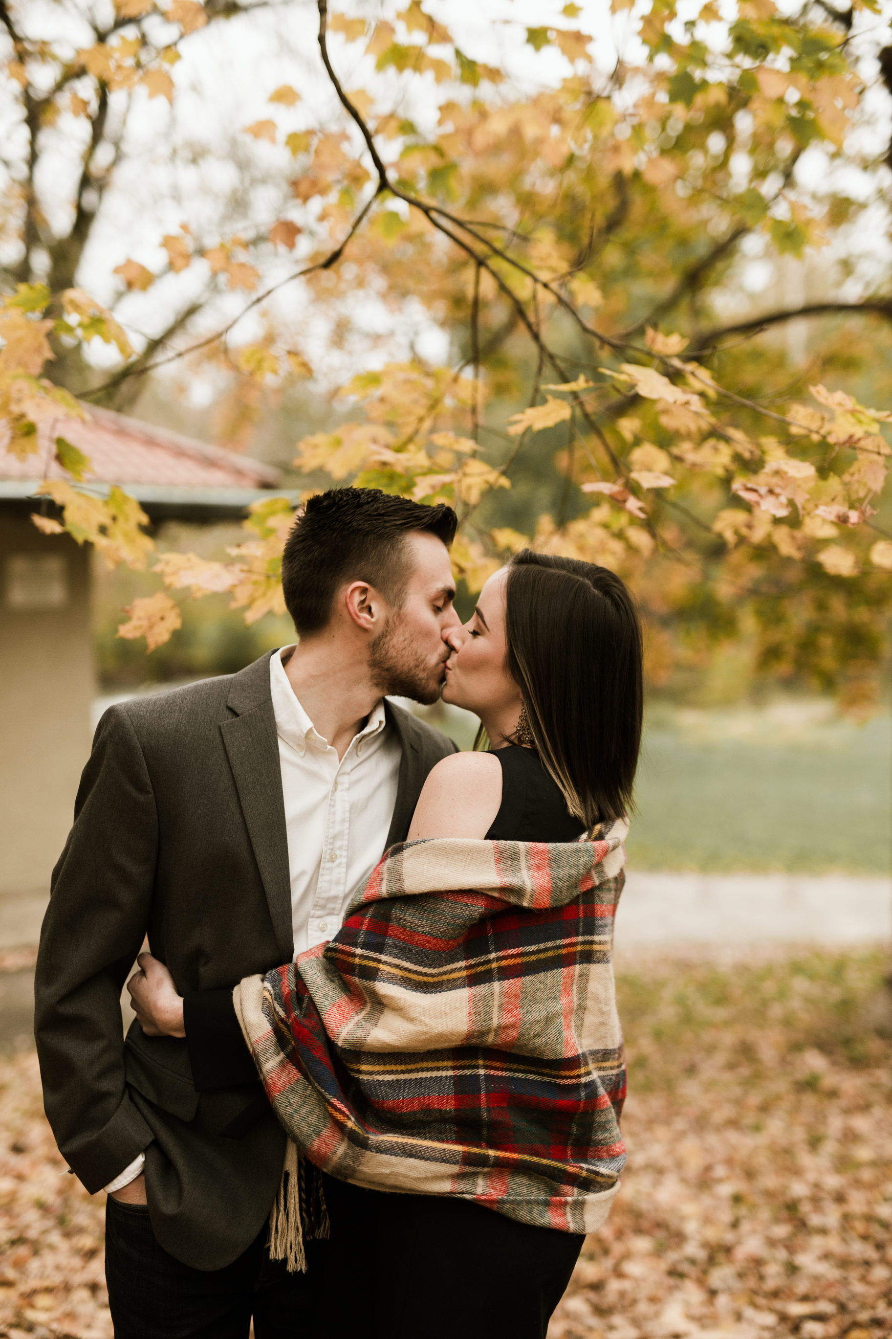 Kelsey and Daniel Engagement 2018 Crystal Ludwick Photo Louisville Wedding Photographer Kentucky Wedding Photographer (14 of 31).jpg