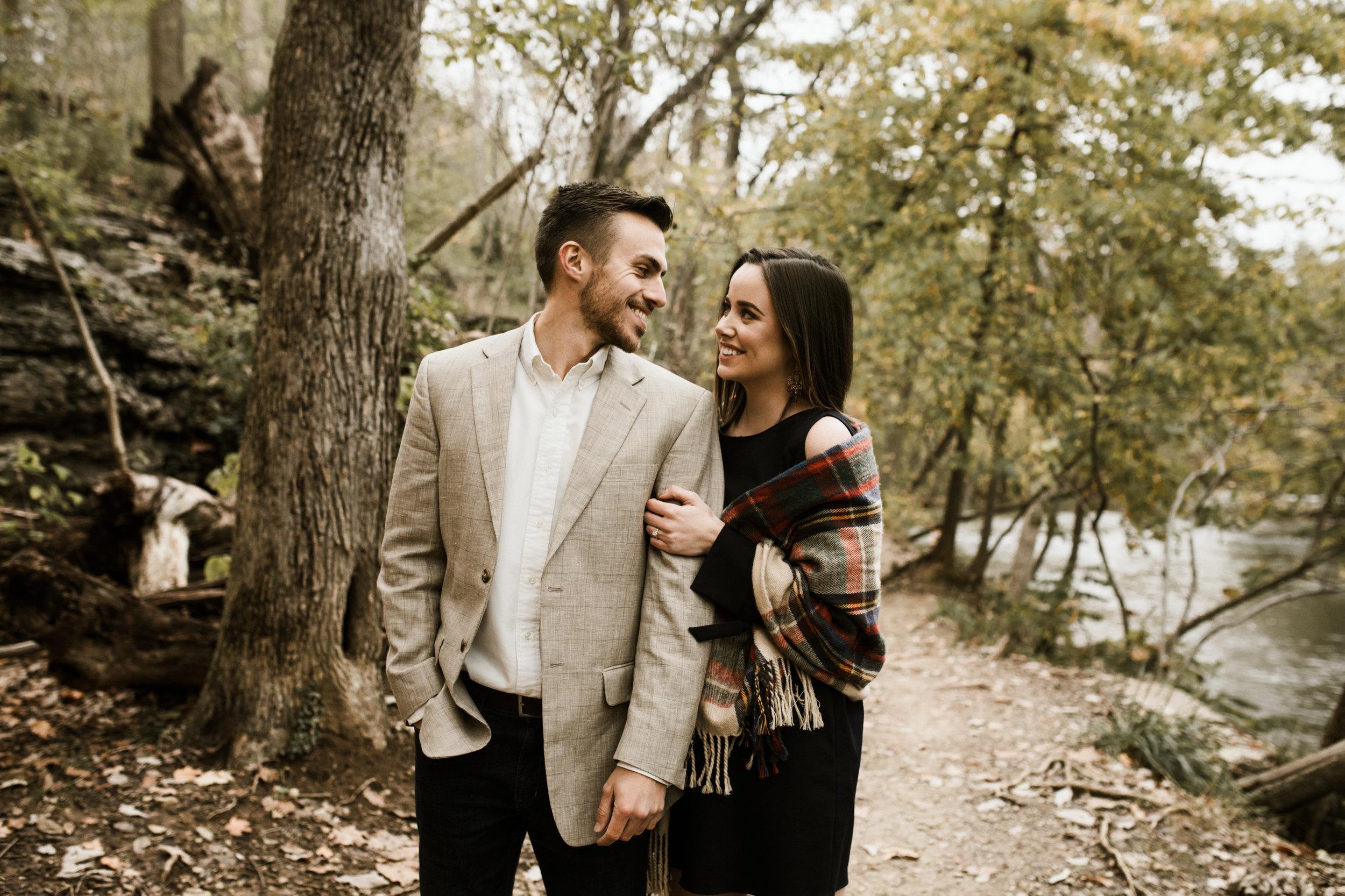 Kelsey and Daniel Engagement 2018 Crystal Ludwick Photo Louisville Wedding Photographer Kentucky Wedding Photographer (21 of 31).jpg