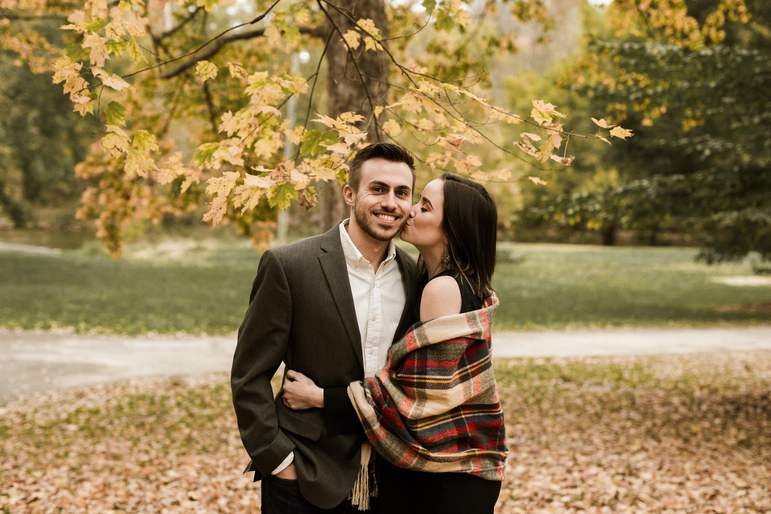 Kelsey and Daniel Engagement 2018 Crystal Ludwick Photo Louisville Wedding Photographer Kentucky Wedding Photographer (29 of 31).jpg