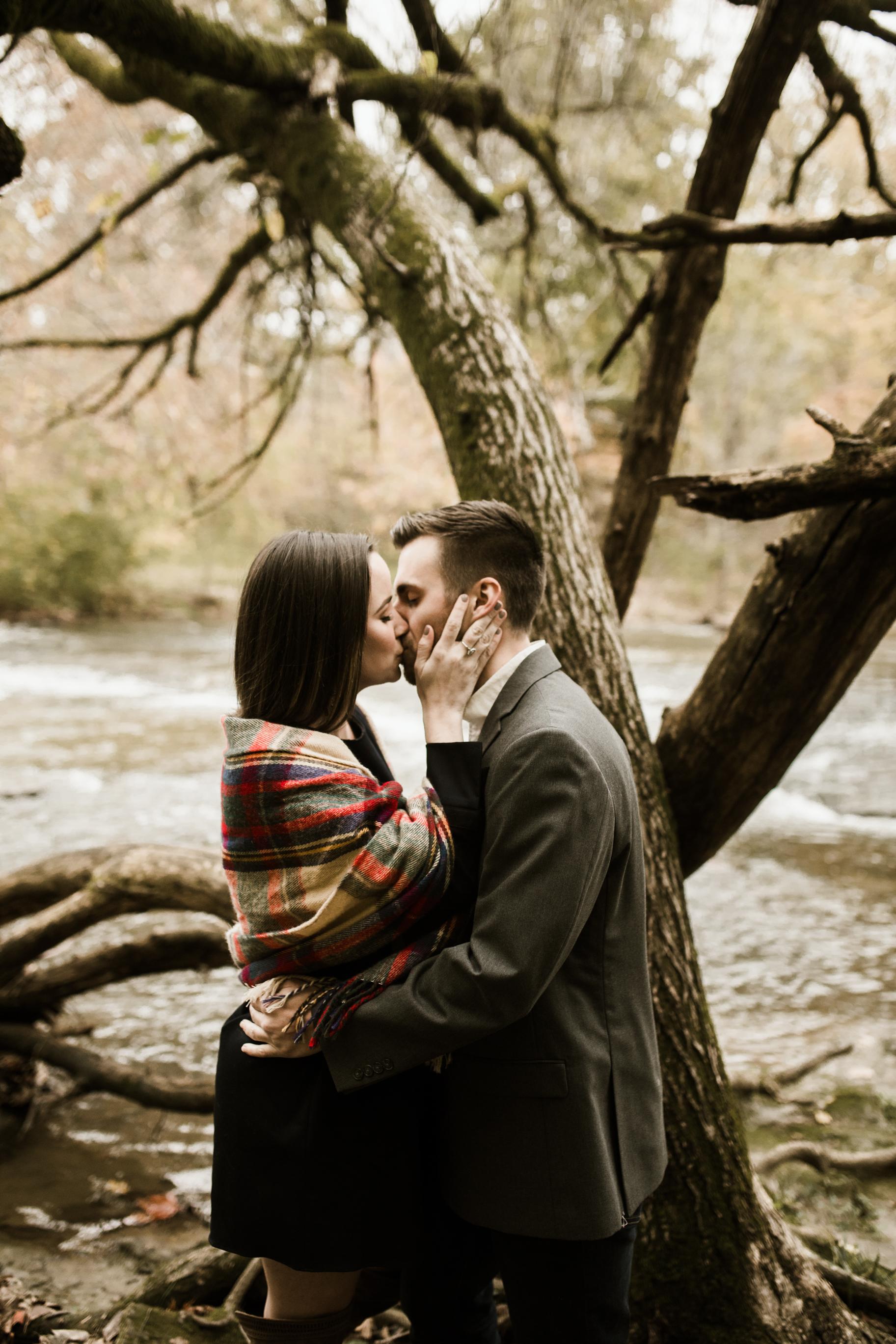 Kelsey and Daniel Engagement 2018 Crystal Ludwick Photo Louisville Wedding Photographer Kentucky Wedding Photographer (31 of 31).jpg