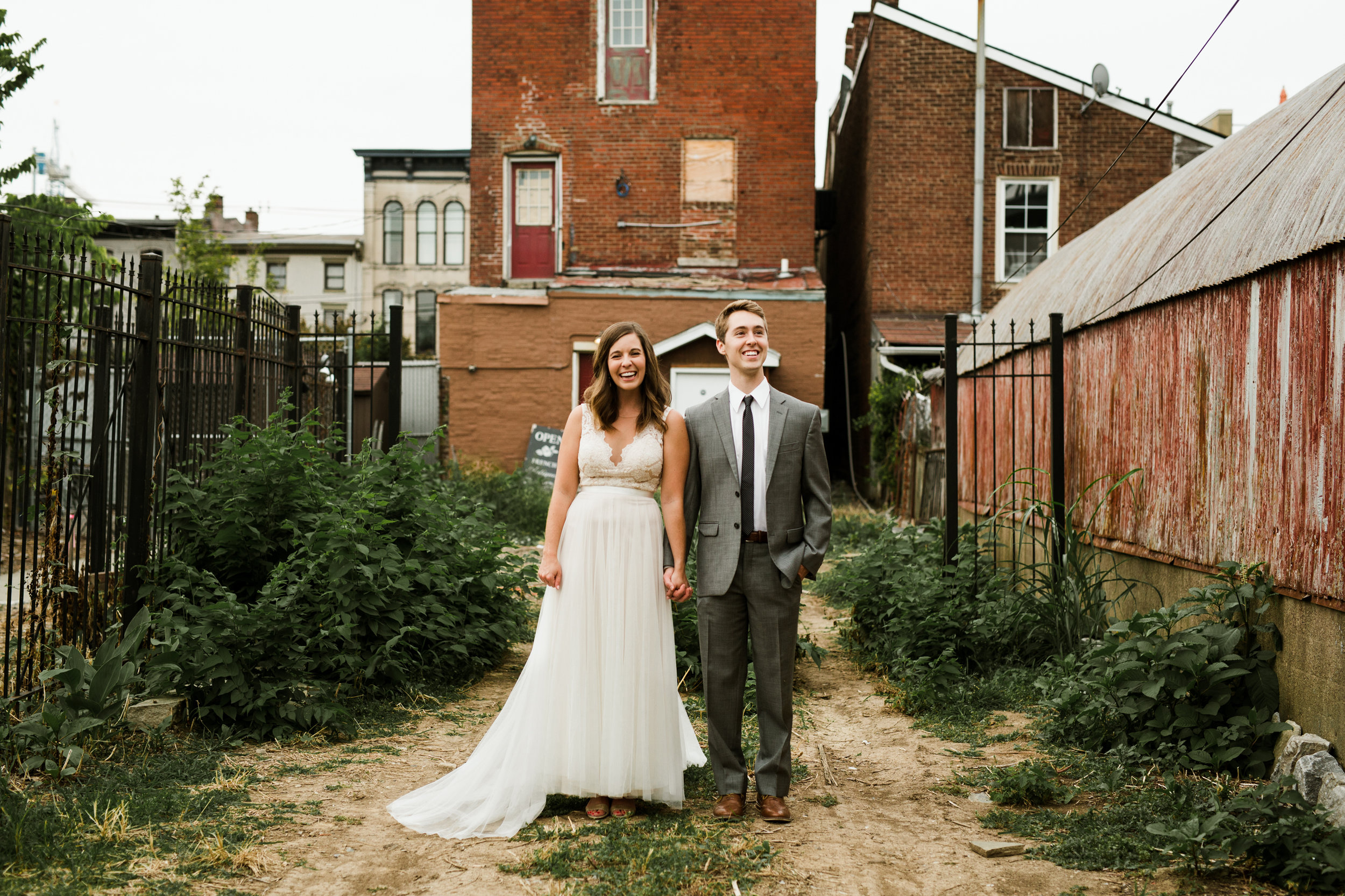 Amanda & Dave Anniversary 2018 Crystal Ludwick Photo Louisville Wedding Photographer Kentucky Wedding Photographer (10 of 43).jpg