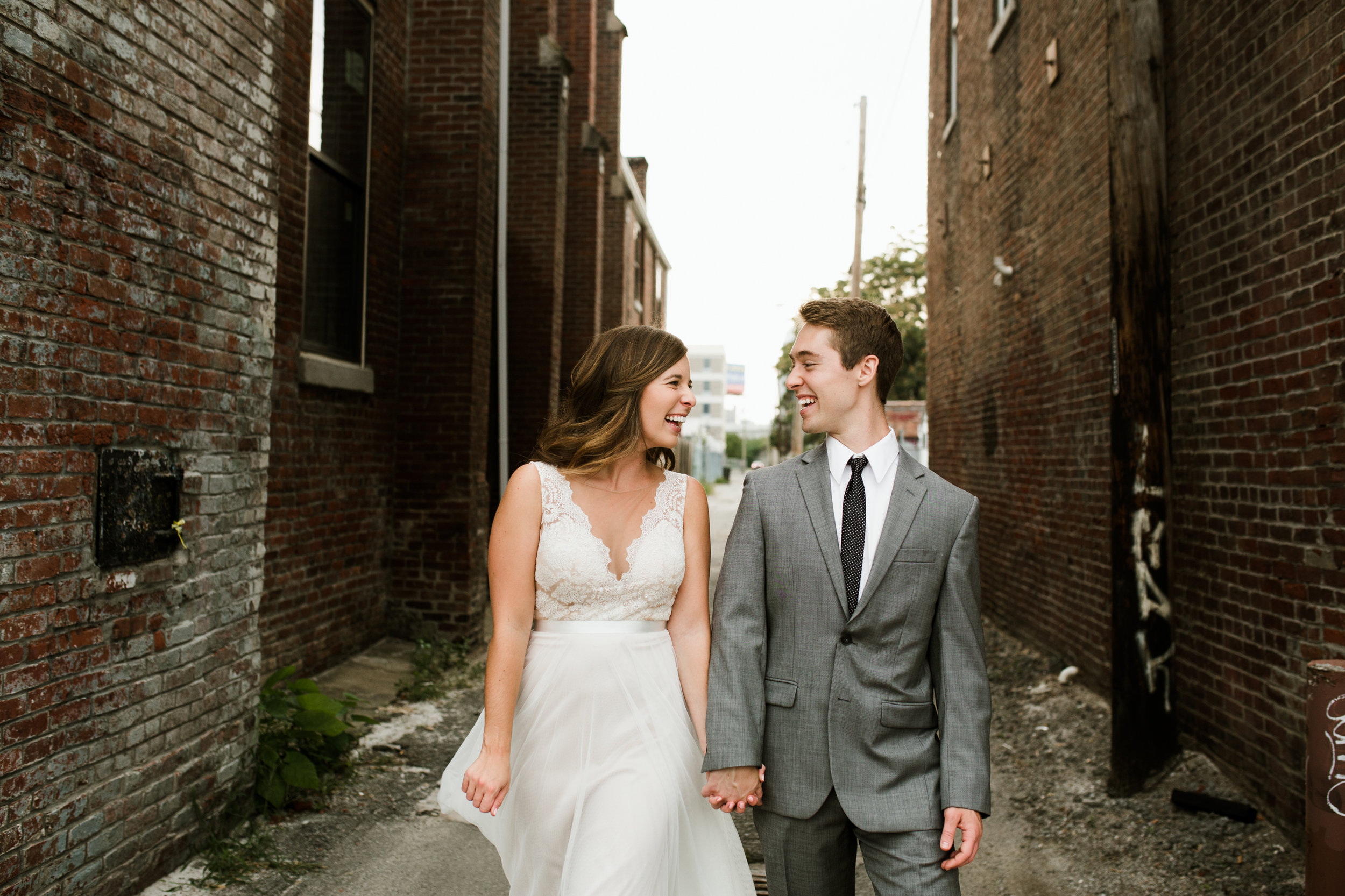 Amanda & Dave Anniversary 2018 Crystal Ludwick Photo Louisville Wedding Photographer Kentucky Wedding Photographer (17 of 43).jpg