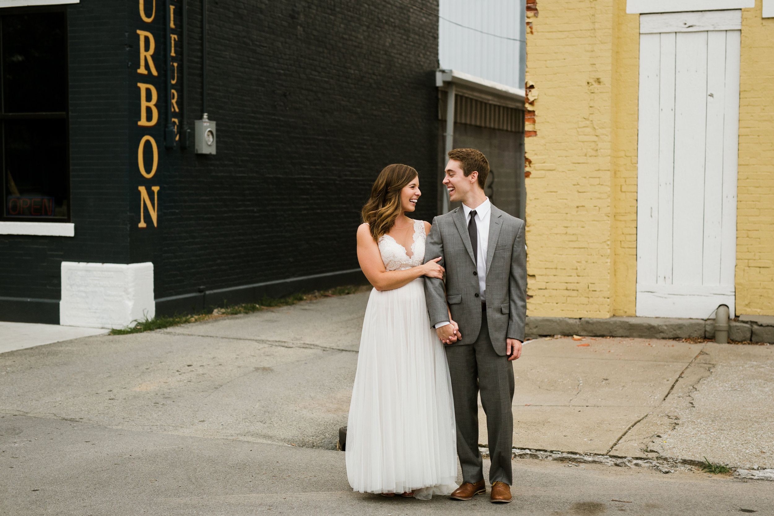 Amanda & Dave Anniversary 2018 Crystal Ludwick Photo Louisville Wedding Photographer Kentucky Wedding Photographer (27 of 43).jpg