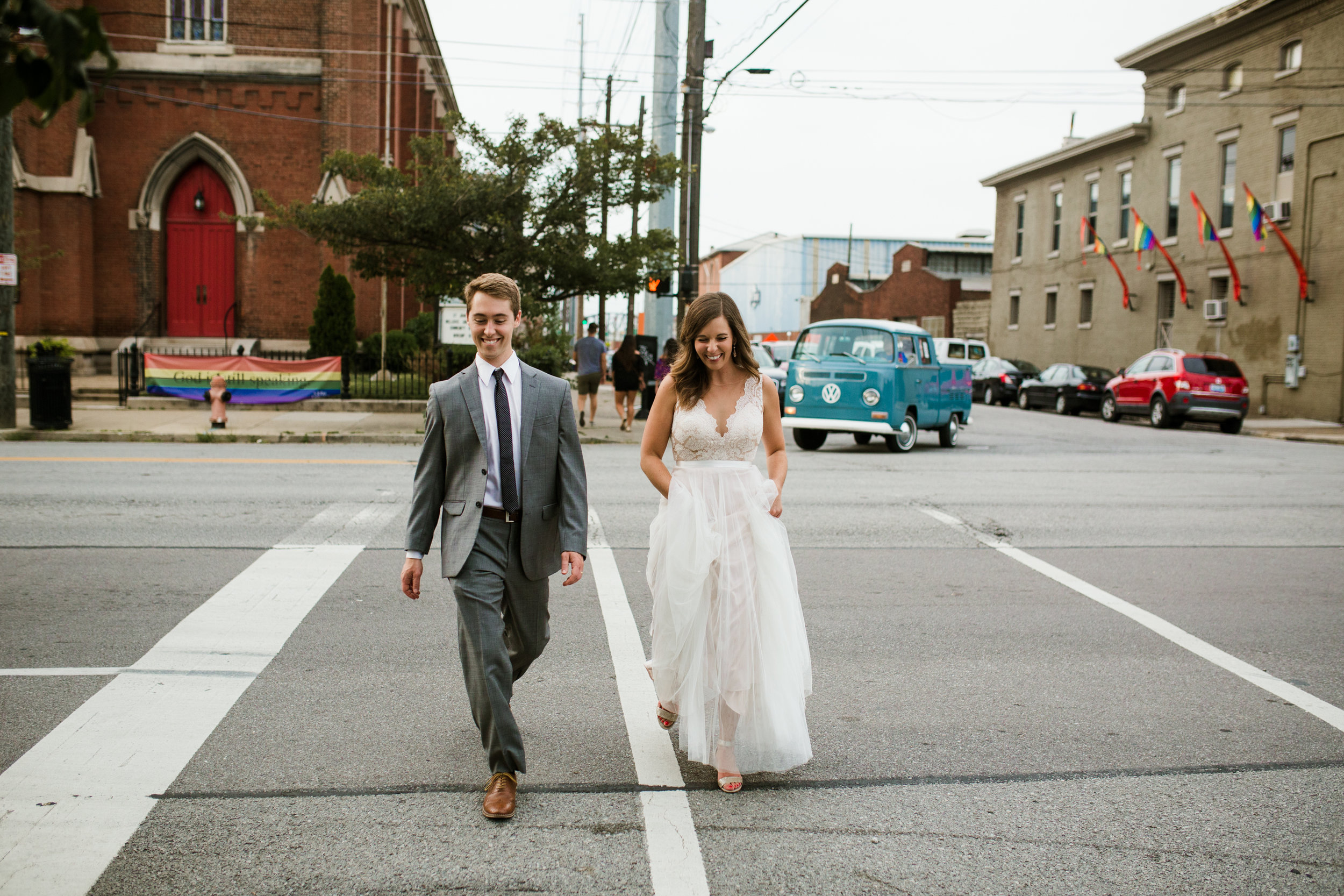 Amanda & Dave Anniversary 2018 Crystal Ludwick Photo Louisville Wedding Photographer Kentucky Wedding Photographer (30 of 43).jpg