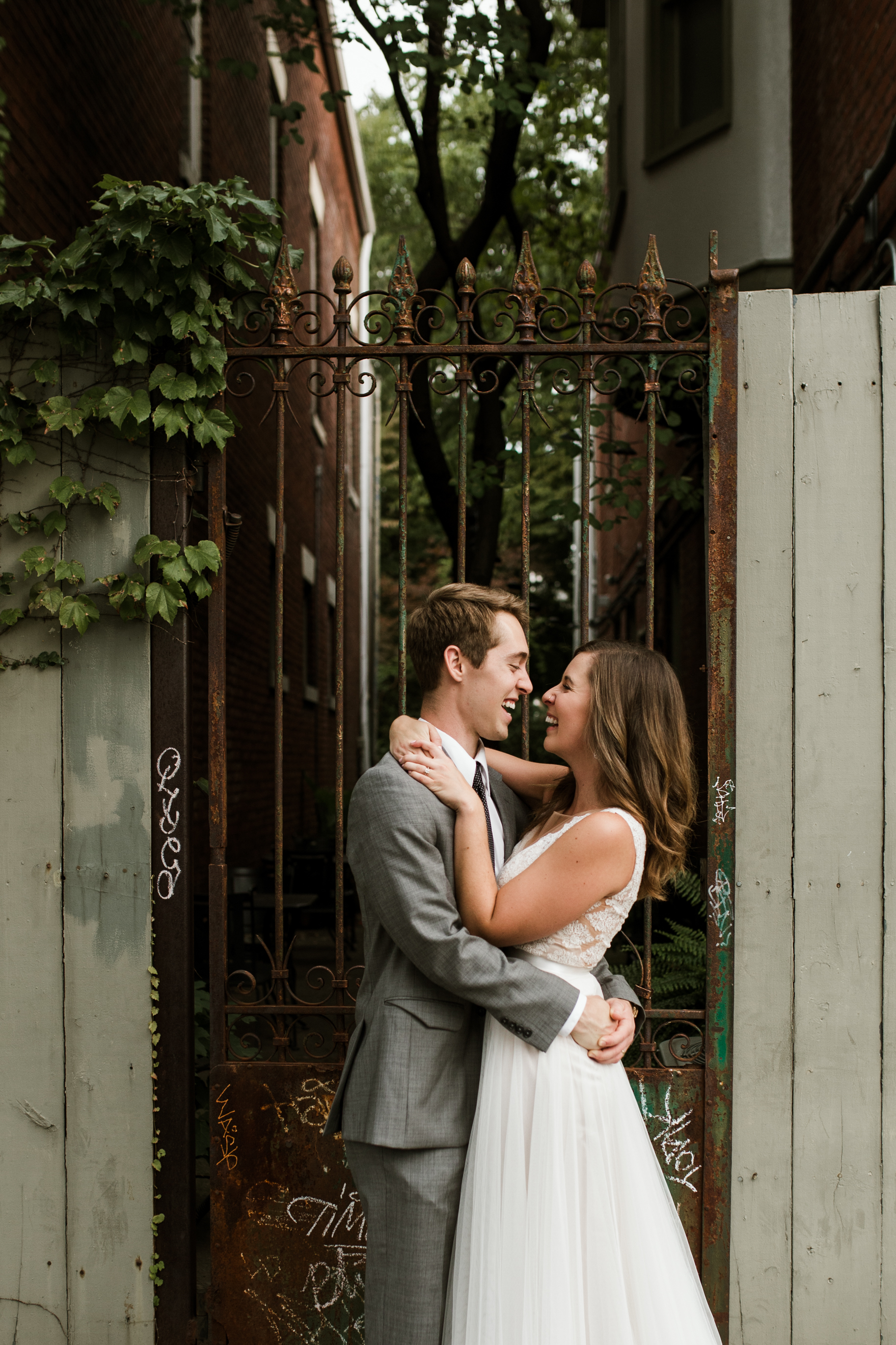 Amanda & Dave Anniversary 2018 Crystal Ludwick Photo Louisville Wedding Photographer Kentucky Wedding Photographer (31 of 43).jpg