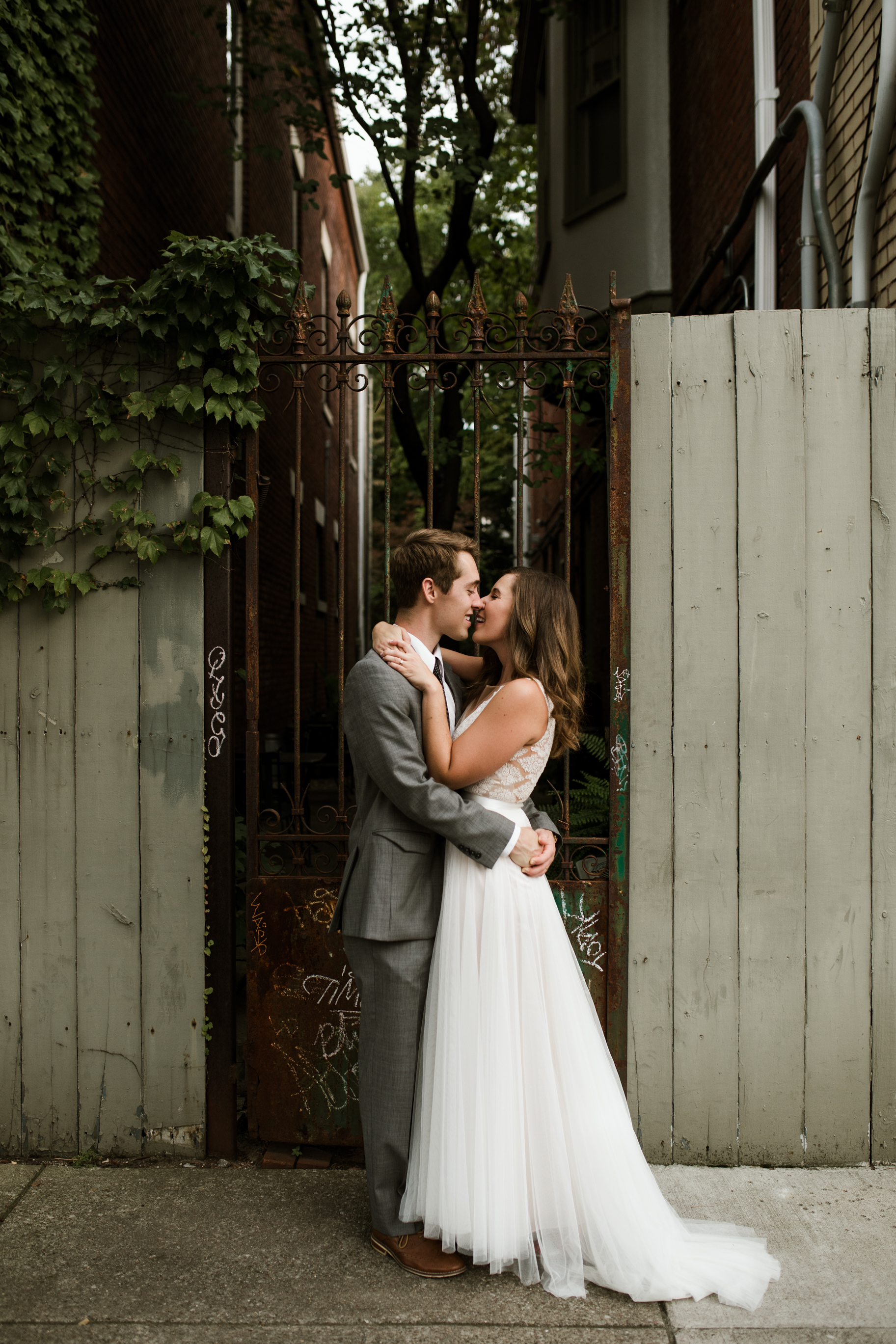 Amanda & Dave Anniversary 2018 Crystal Ludwick Photo Louisville Wedding Photographer Kentucky Wedding Photographer (32 of 43).jpg