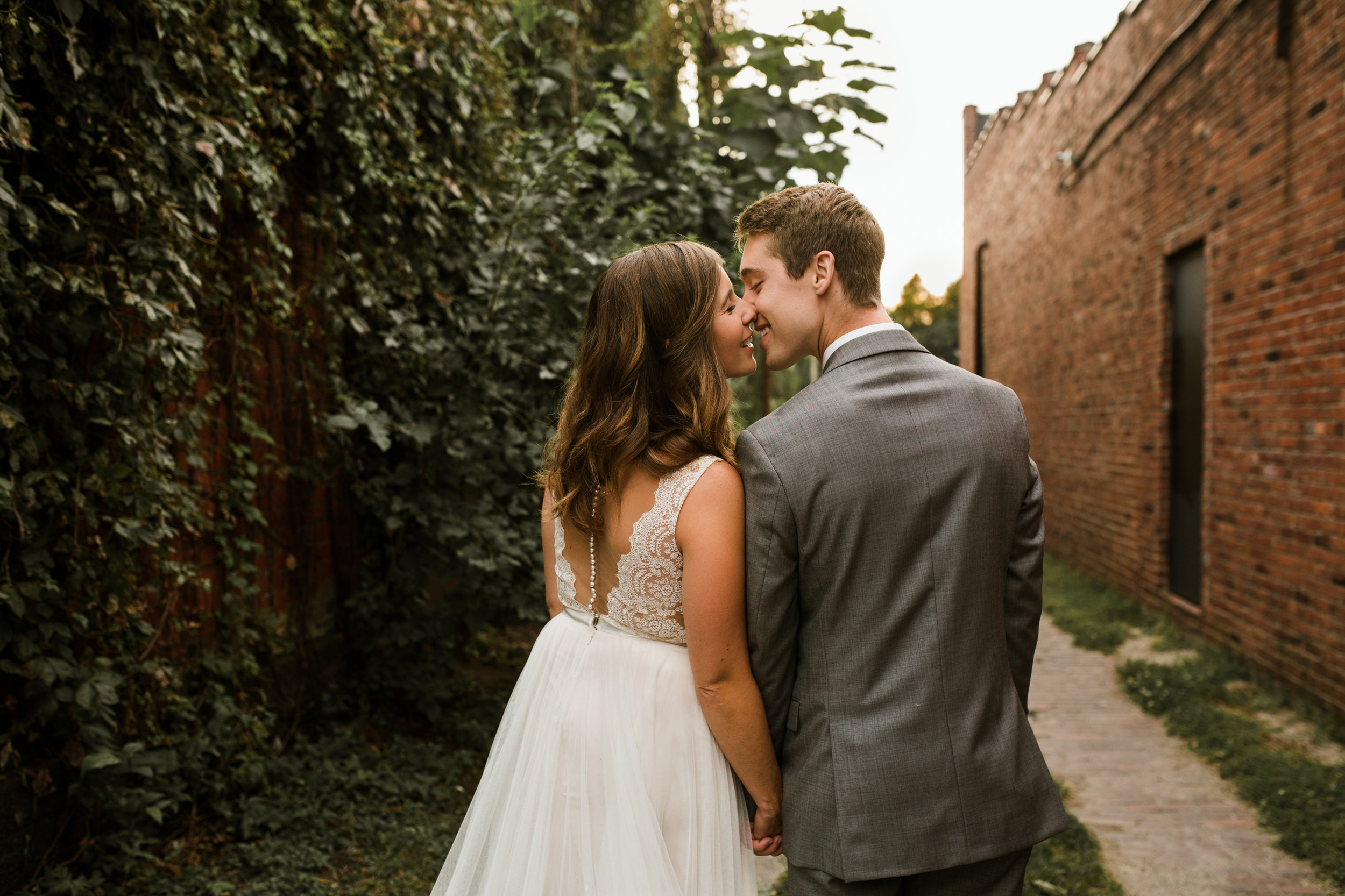 Amanda & Dave Anniversary 2018 Crystal Ludwick Photo Louisville Wedding Photographer Kentucky Wedding Photographer (40 of 43).jpg