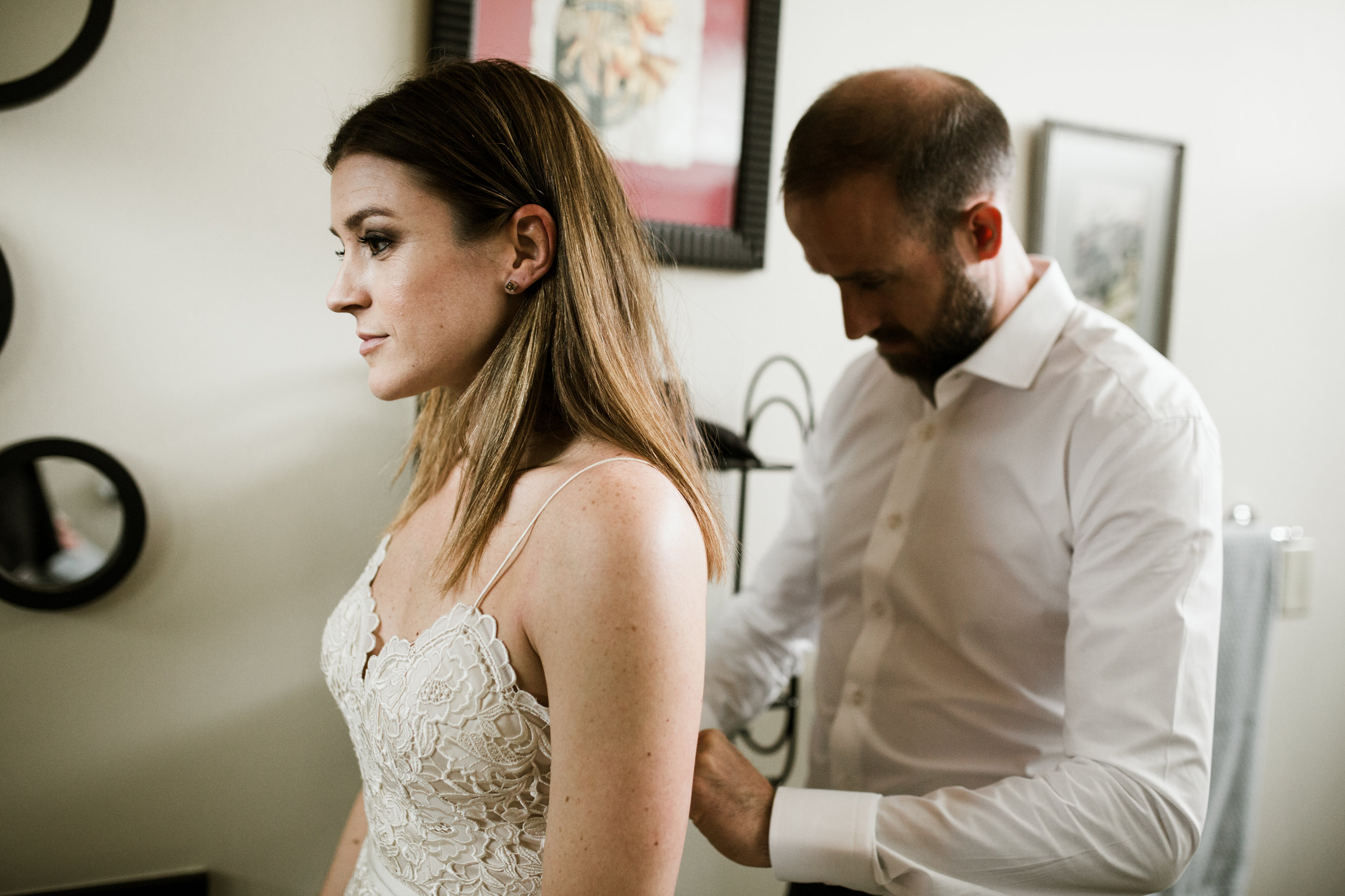 Louisville Courthouse Wedding Louisville Wedding Photographer 2018 Crystal Ludwick Photo Louisville Wedding Photographer Kentucky Wedding Photographer (8 of 76).jpg