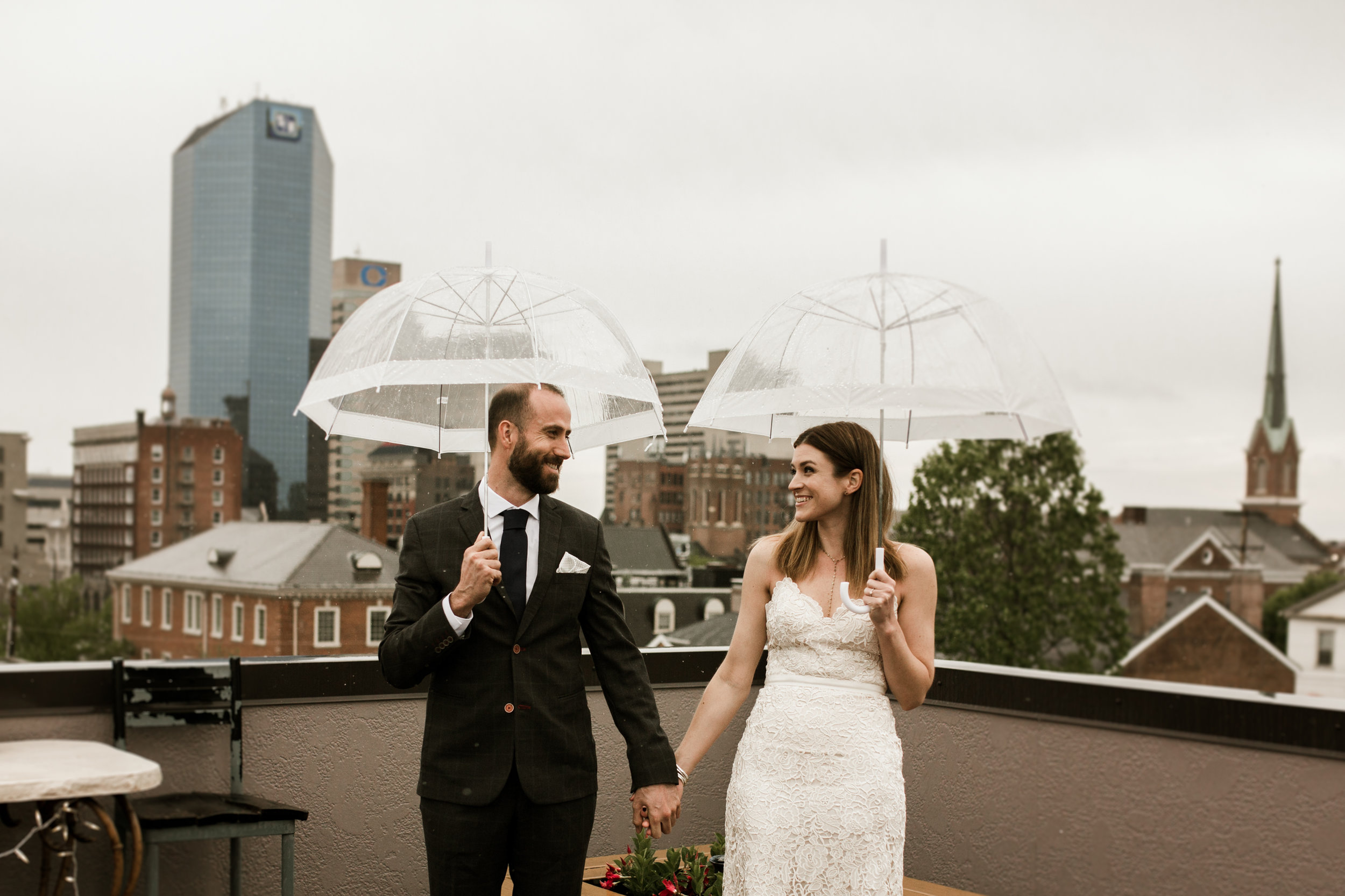 Louisville Courthouse Wedding Louisville Wedding Photographer 2018 Crystal Ludwick Photo Louisville Wedding Photographer Kentucky Wedding Photographer (20 of 76).jpg