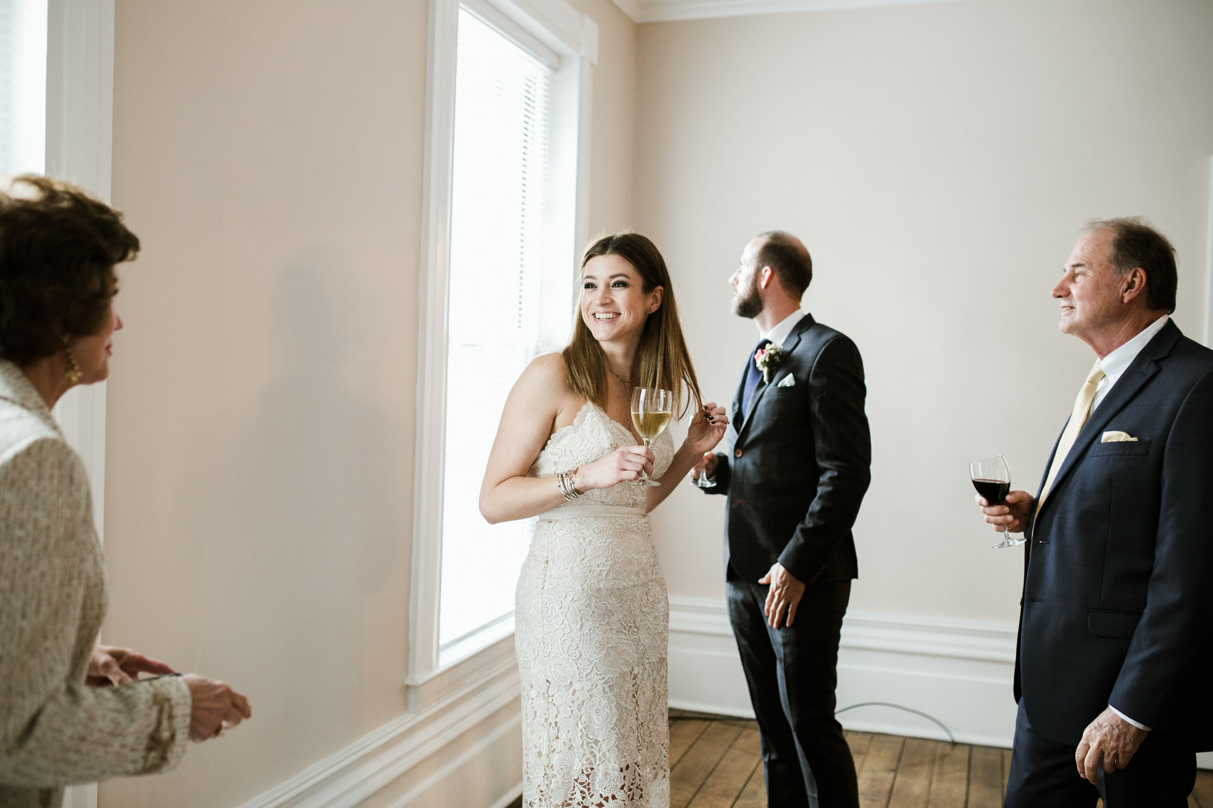 Louisville Courthouse Wedding Louisville Wedding Photographer 2018 Crystal Ludwick Photo Louisville Wedding Photographer Kentucky Wedding Photographer (31 of 76).jpg