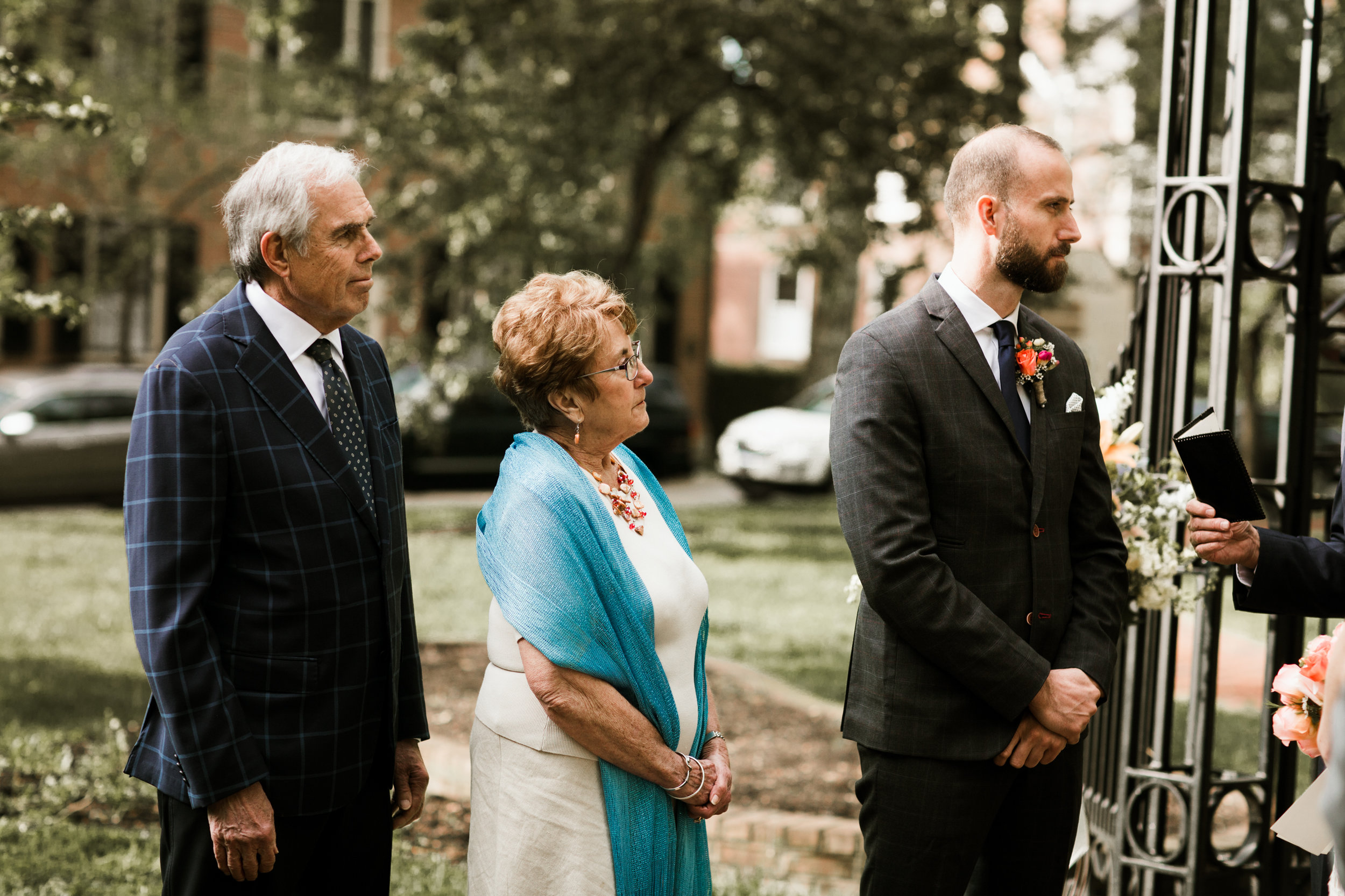 Louisville Courthouse Wedding Louisville Wedding Photographer 2018 Crystal Ludwick Photo Louisville Wedding Photographer Kentucky Wedding Photographer (38 of 76).jpg
