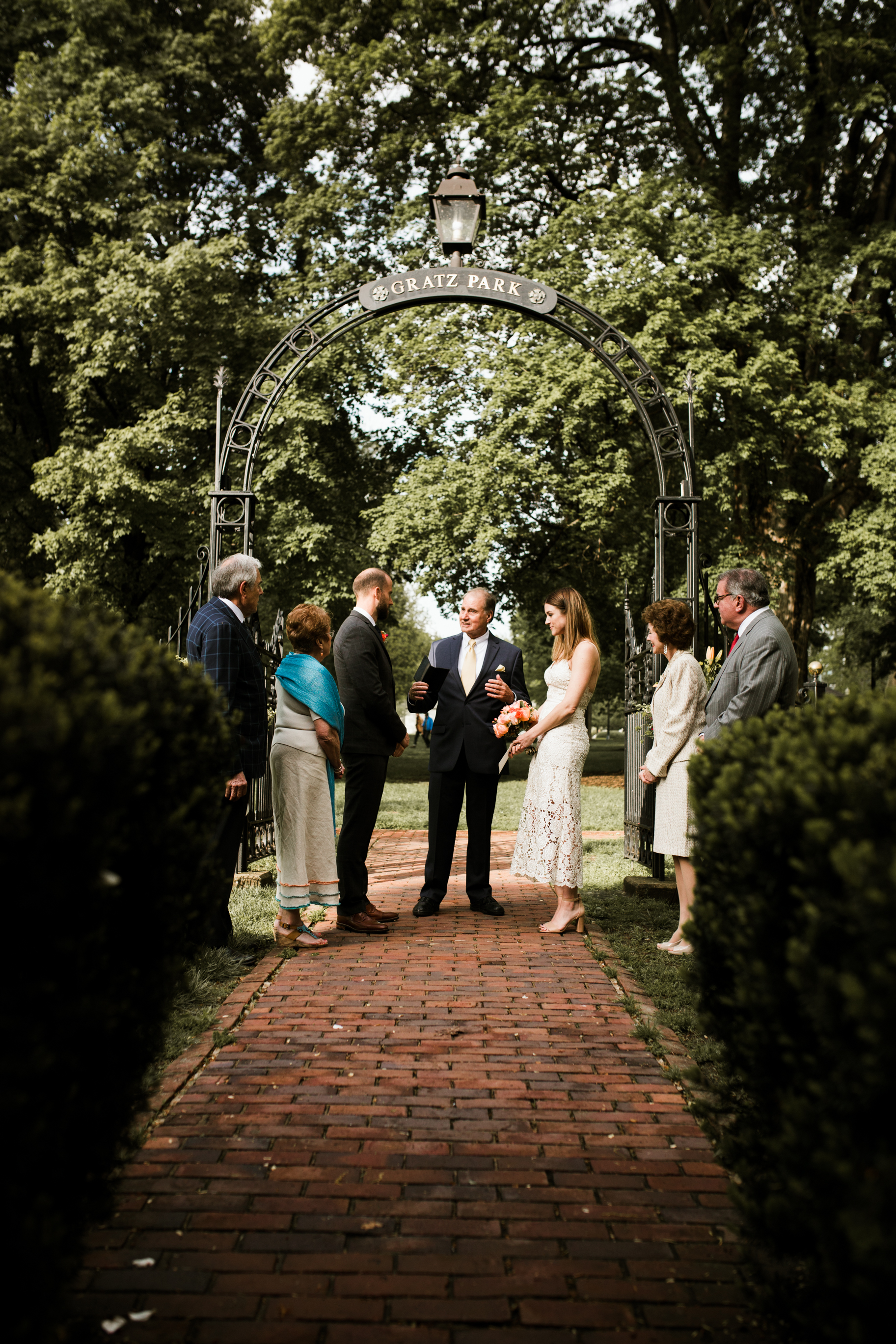 Louisville Courthouse Wedding Louisville Wedding Photographer 2018 Crystal Ludwick Photo Louisville Wedding Photographer Kentucky Wedding Photographer (39 of 76).jpg