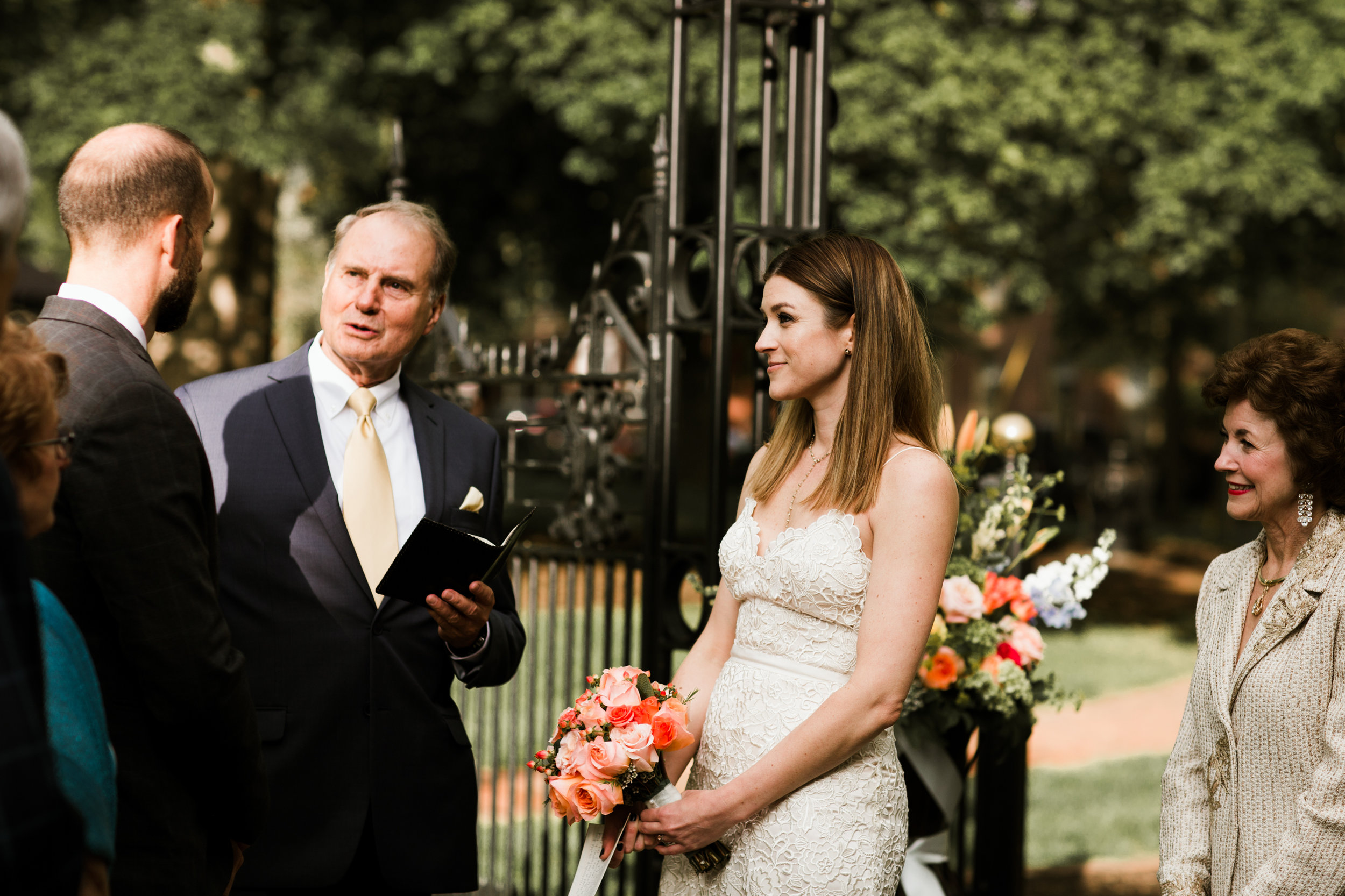 Louisville Courthouse Wedding Louisville Wedding Photographer 2018 Crystal Ludwick Photo Louisville Wedding Photographer Kentucky Wedding Photographer (40 of 76).jpg