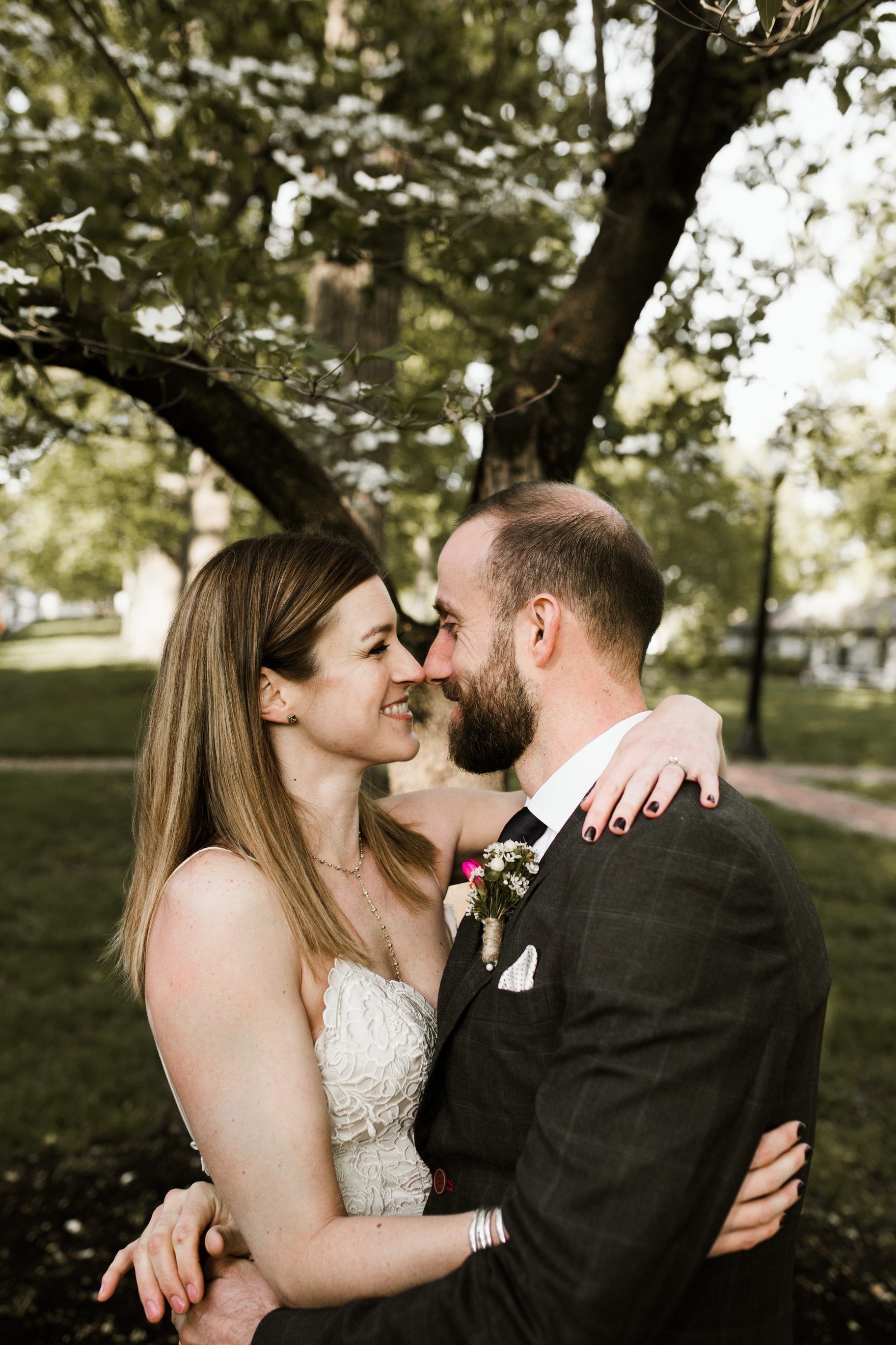 Louisville Courthouse Wedding Louisville Wedding Photographer 2018 Crystal Ludwick Photo Louisville Wedding Photographer Kentucky Wedding Photographer (58 of 76).jpg
