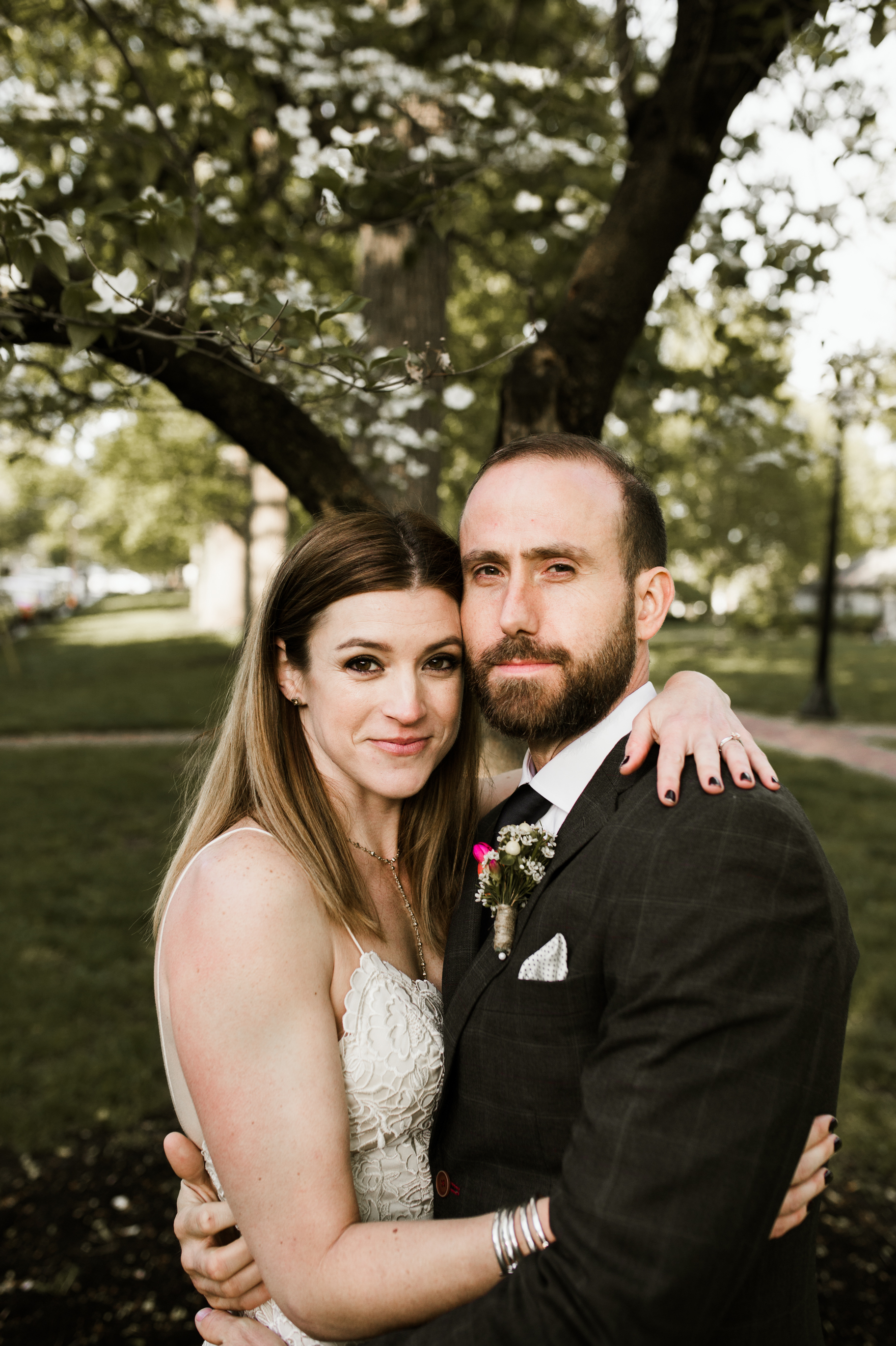 Louisville Courthouse Wedding Louisville Wedding Photographer 2018 Crystal Ludwick Photo Louisville Wedding Photographer Kentucky Wedding Photographer (60 of 76).jpg
