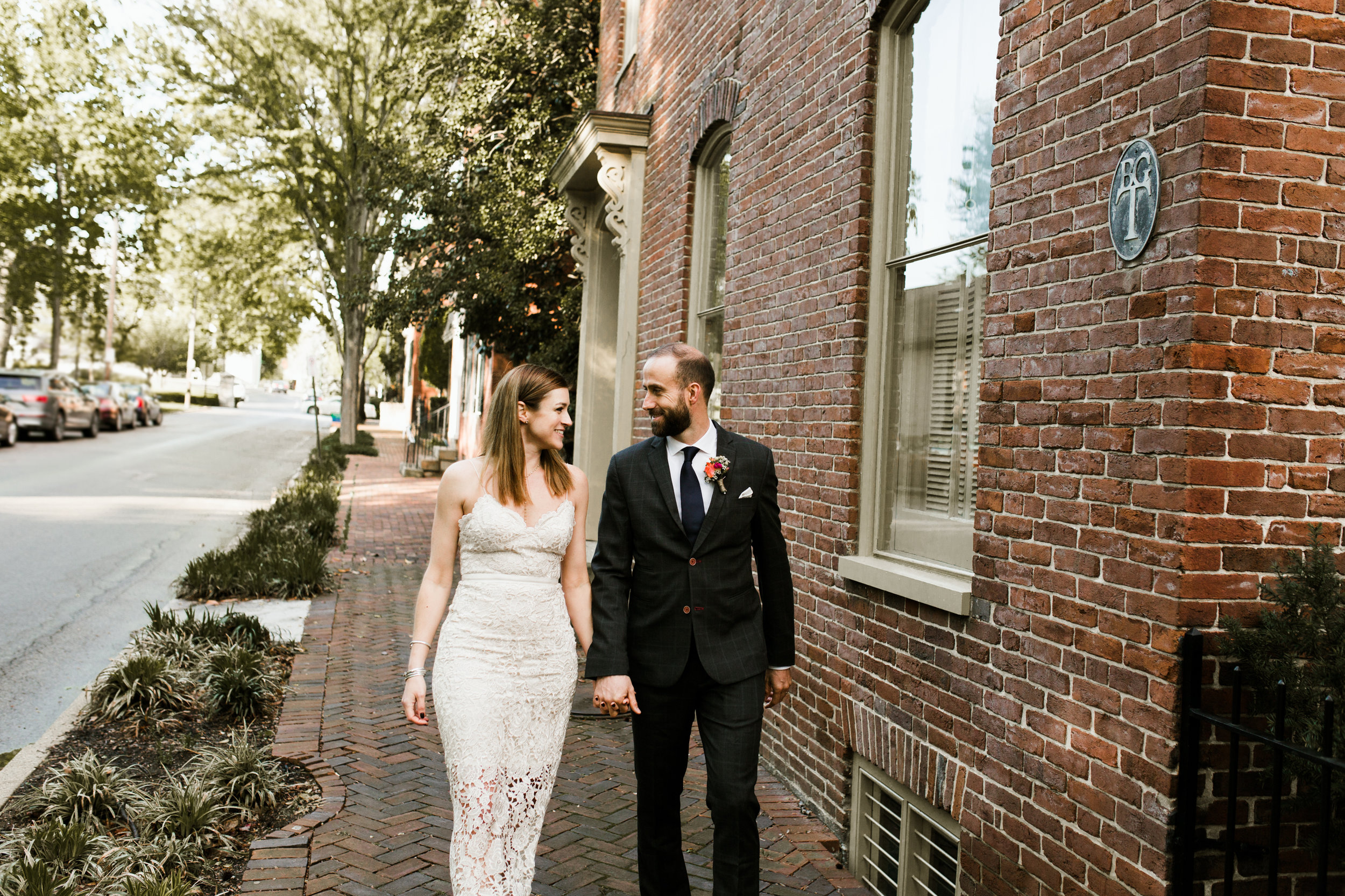 Louisville Courthouse Wedding Louisville Wedding Photographer 2018 Crystal Ludwick Photo Louisville Wedding Photographer Kentucky Wedding Photographer (63 of 76).jpg