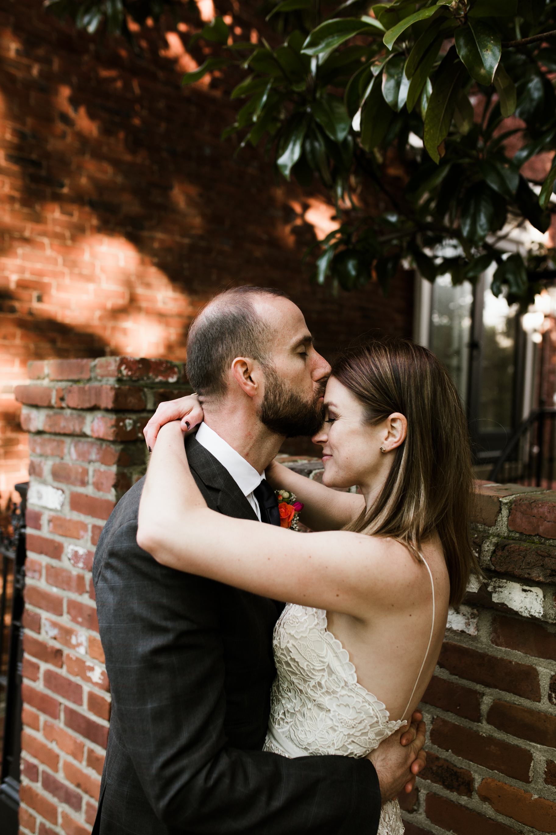 Louisville Courthouse Wedding Louisville Wedding Photographer 2018 Crystal Ludwick Photo Louisville Wedding Photographer Kentucky Wedding Photographer (67 of 76).jpg