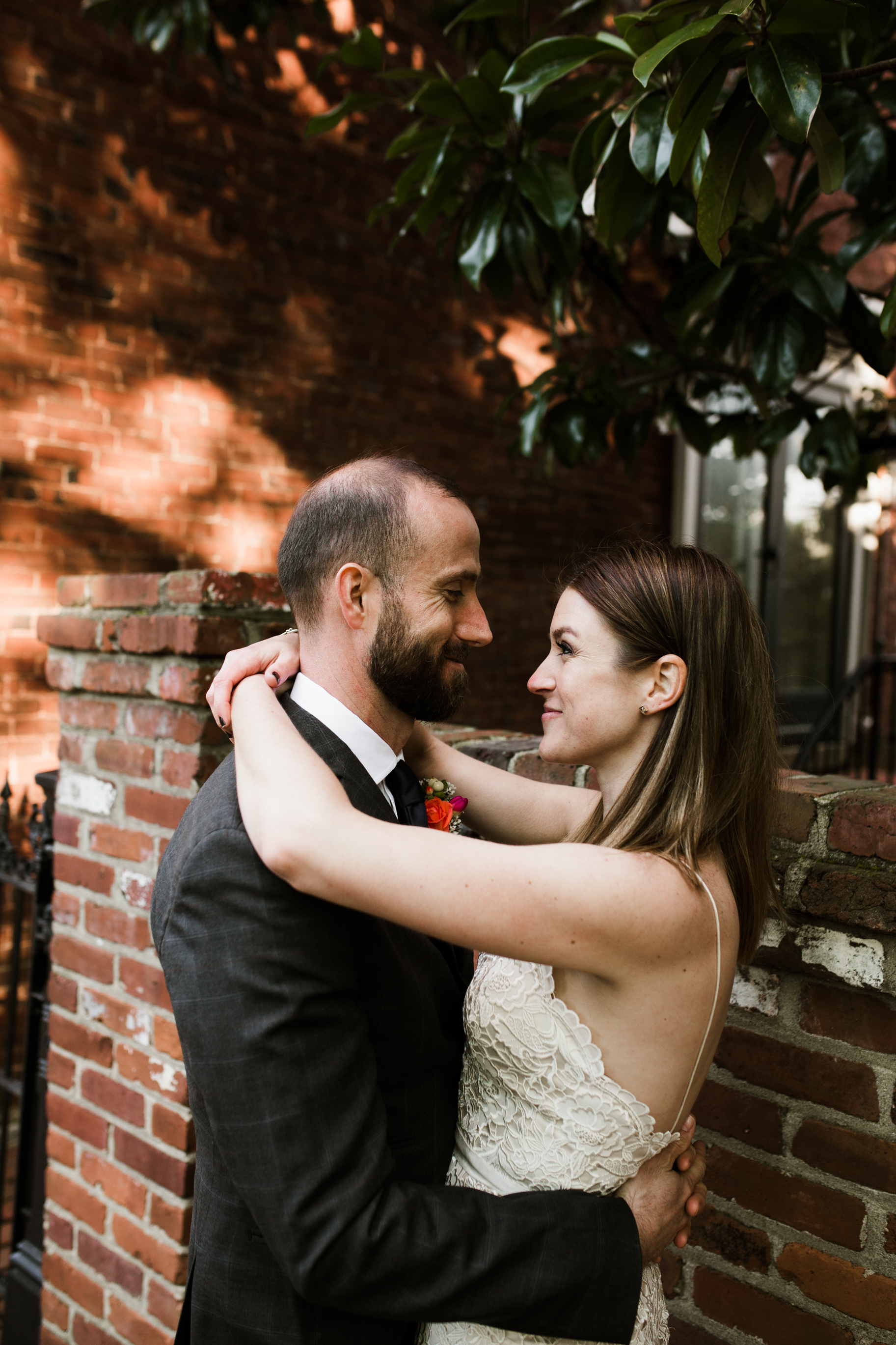 Louisville Courthouse Wedding Louisville Wedding Photographer 2018 Crystal Ludwick Photo Louisville Wedding Photographer Kentucky Wedding Photographer (68 of 76).jpg