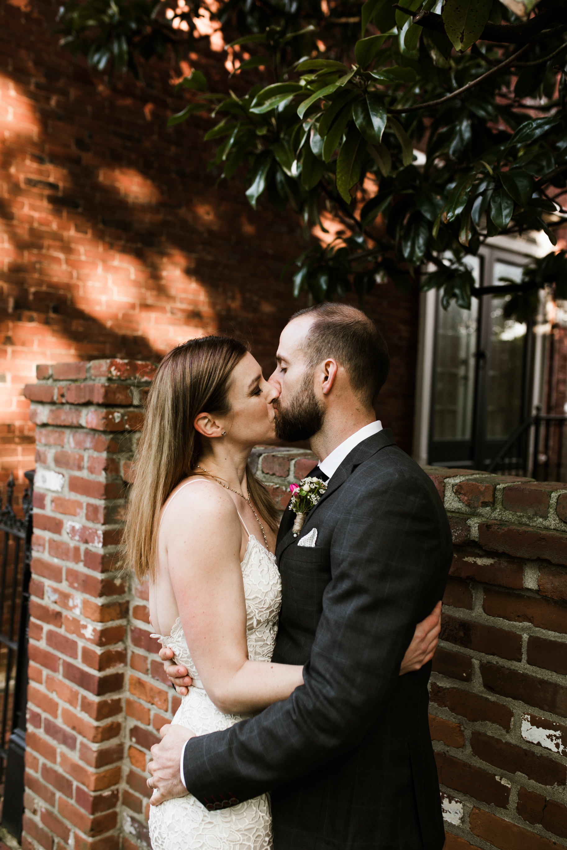 Louisville Courthouse Wedding Louisville Wedding Photographer 2018 Crystal Ludwick Photo Louisville Wedding Photographer Kentucky Wedding Photographer (70 of 76).jpg