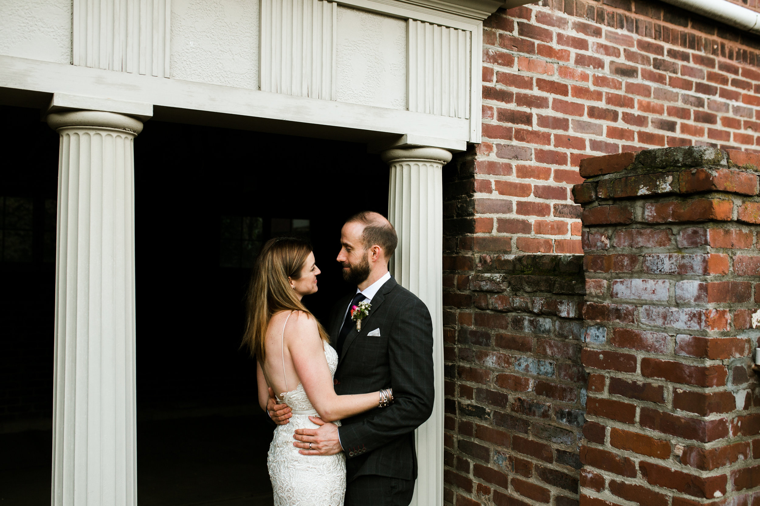 Louisville Courthouse Wedding Louisville Wedding Photographer 2018 Crystal Ludwick Photo Louisville Wedding Photographer Kentucky Wedding Photographer (72 of 76).jpg