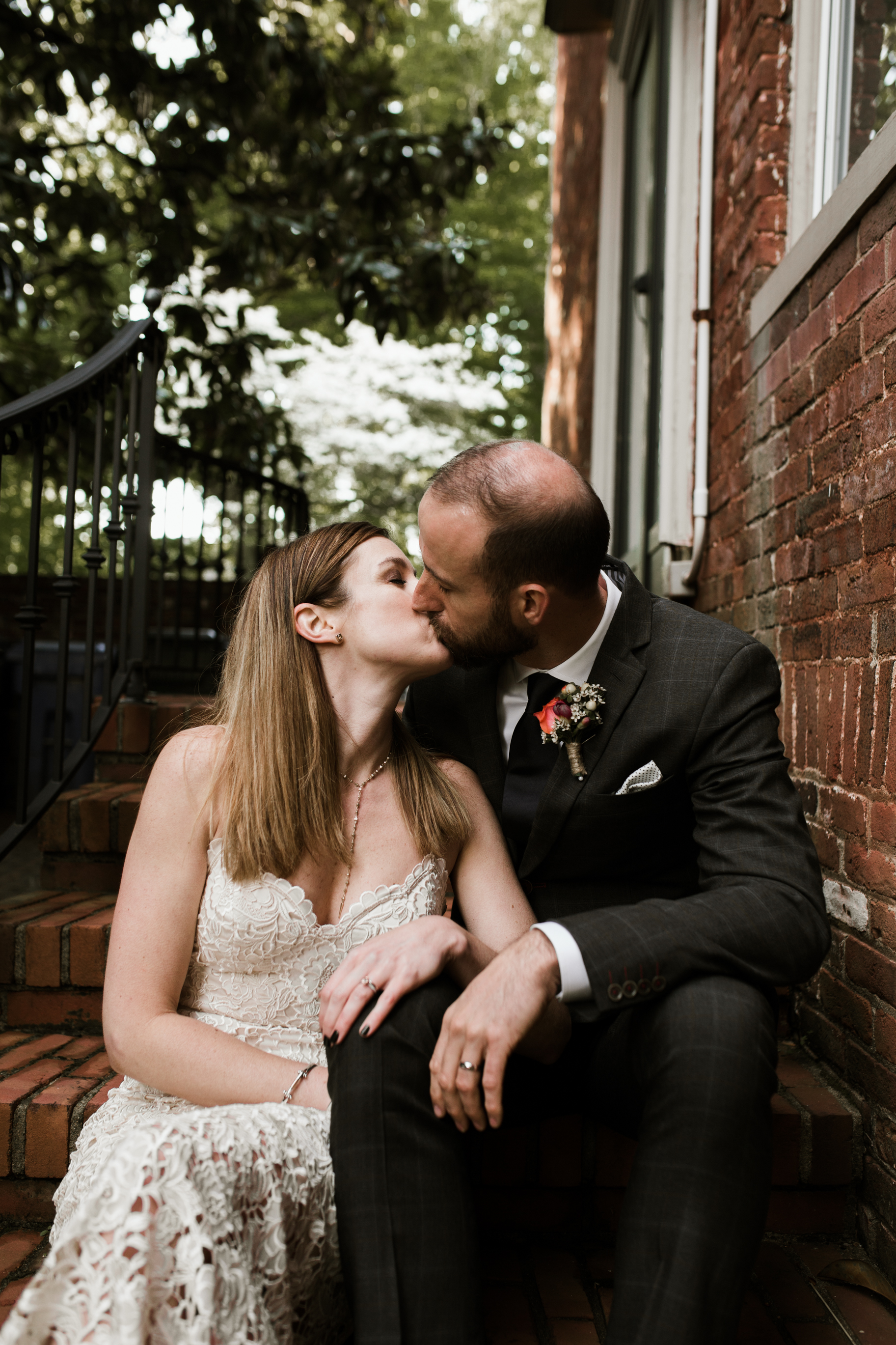 Louisville Courthouse Wedding Louisville Wedding Photographer 2018 Crystal Ludwick Photo Louisville Wedding Photographer Kentucky Wedding Photographer (74 of 76).jpg