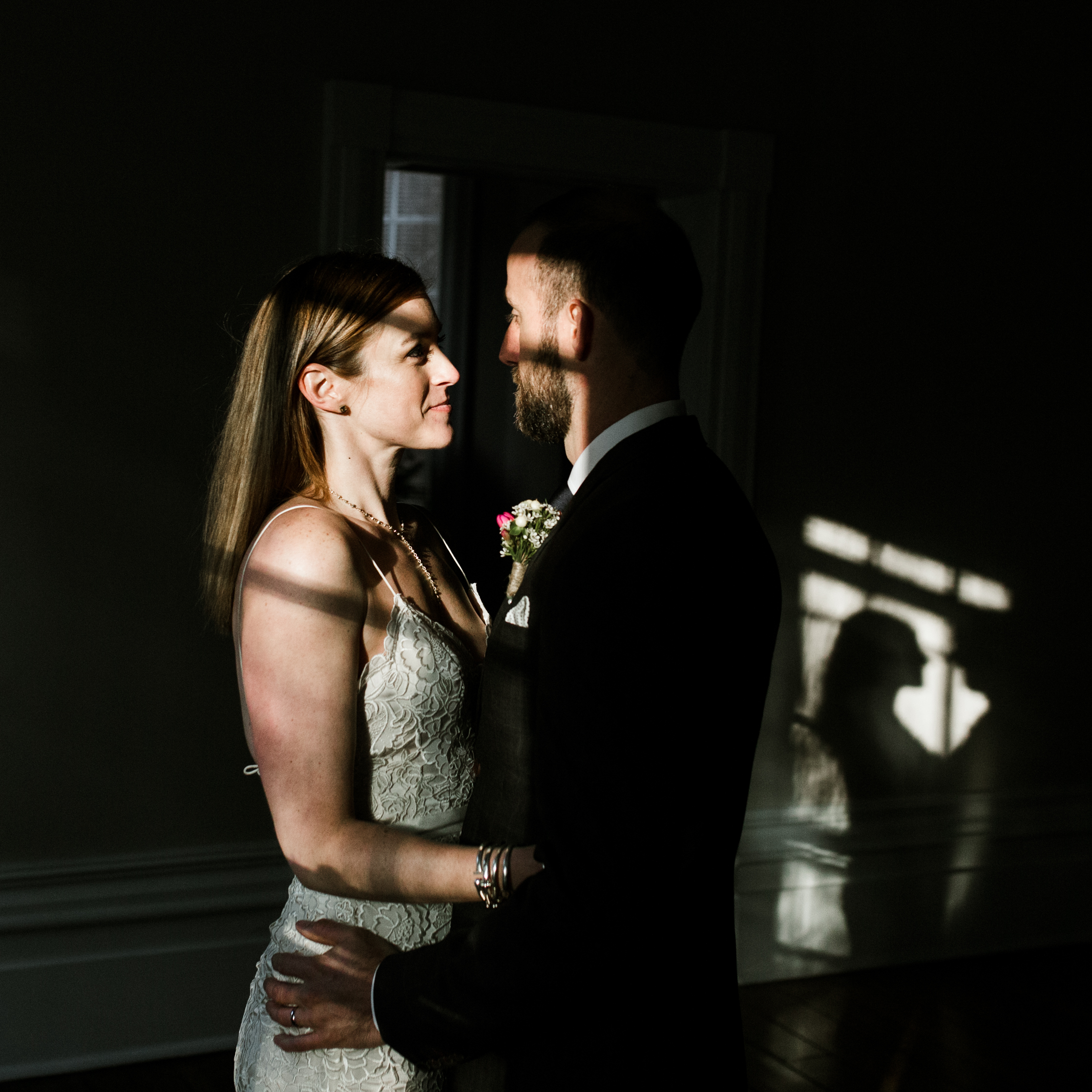 Louisville Courthouse Wedding Louisville Wedding Photographer 2018 Crystal Ludwick Photo Louisville Wedding Photographer Kentucky Wedding Photographer (76 of 76).jpg