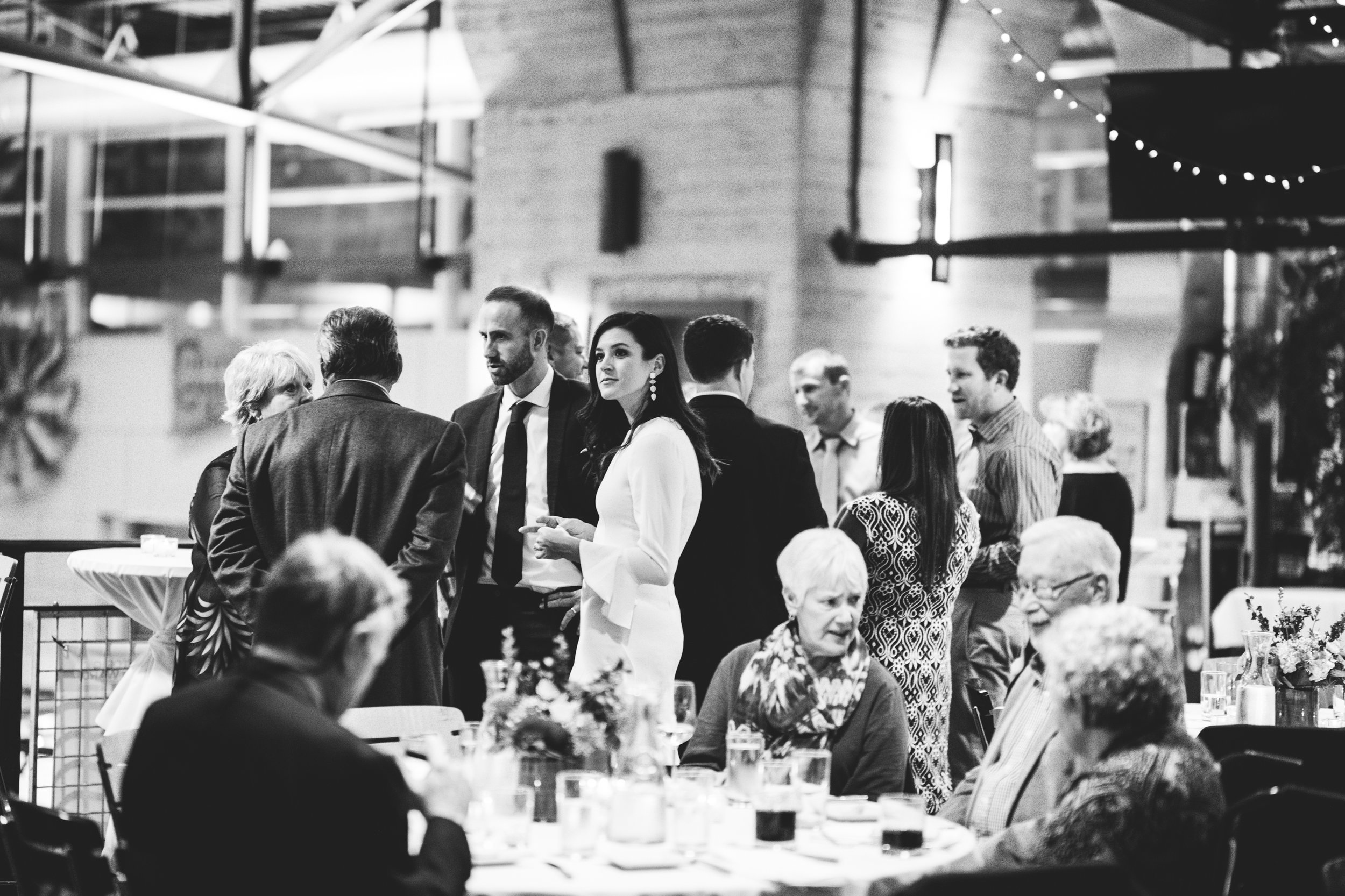 Kentucky Wedding Louisville Wedding Photographer 2018 Crystal Ludwick Photo Louisville Wedding Photographer Kentucky Wedding Photographer (50 of 90).jpg