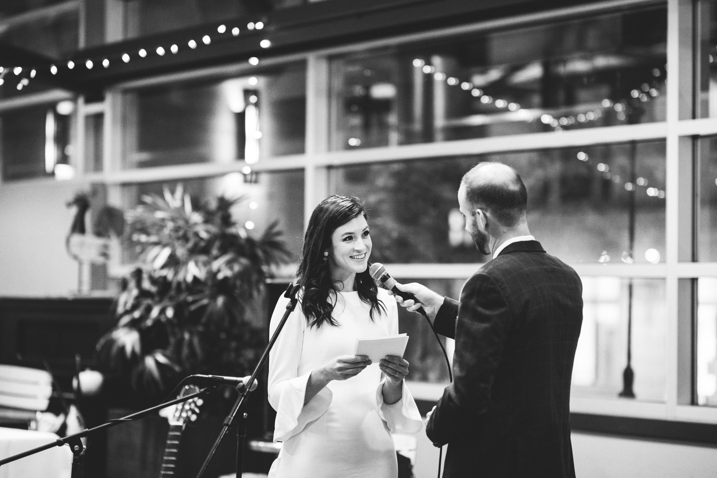 Kentucky Wedding Louisville Wedding Photographer 2018 Crystal Ludwick Photo Louisville Wedding Photographer Kentucky Wedding Photographer (67 of 90).jpg