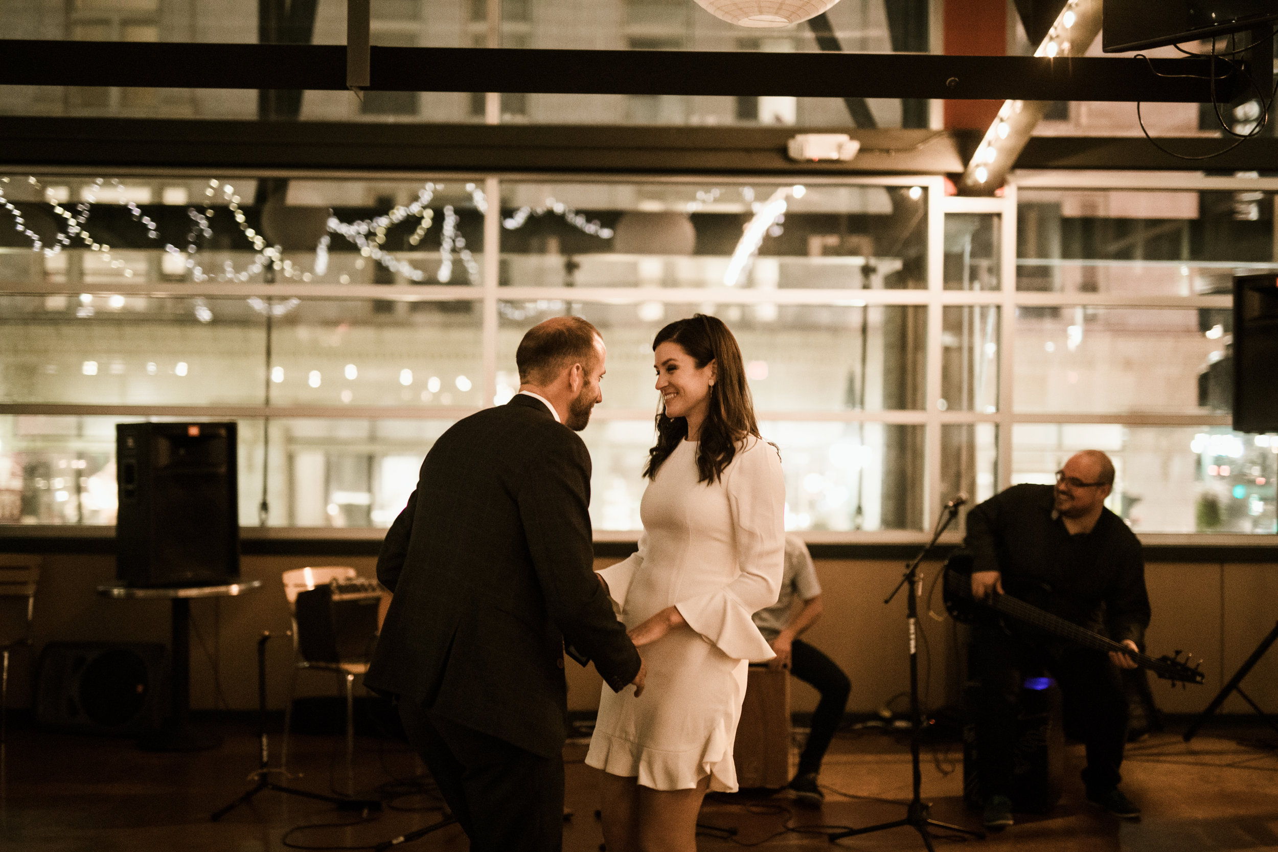 Kentucky Wedding Louisville Wedding Photographer 2018 Crystal Ludwick Photo Louisville Wedding Photographer Kentucky Wedding Photographer (78 of 90).jpg