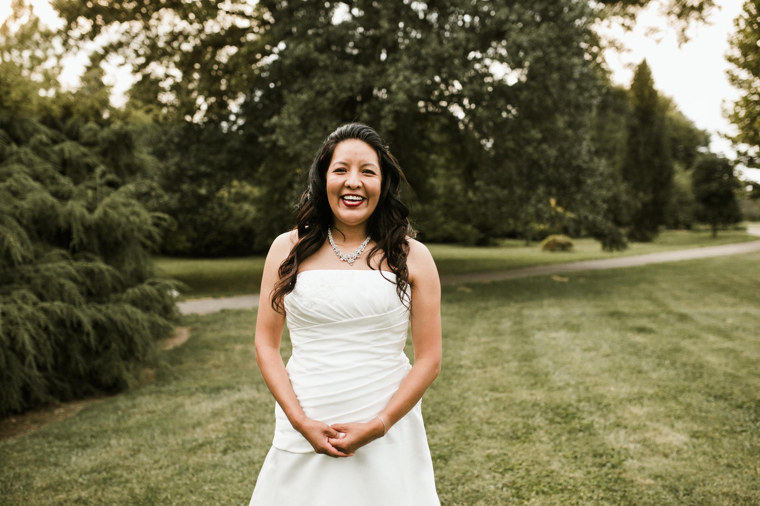 Kentucky Wedding Louisville Wedding Photographer 2018 Crystal Ludwick Photo Louisville Wedding Photographer Kentucky Wedding Photographer (13 of 76).jpg