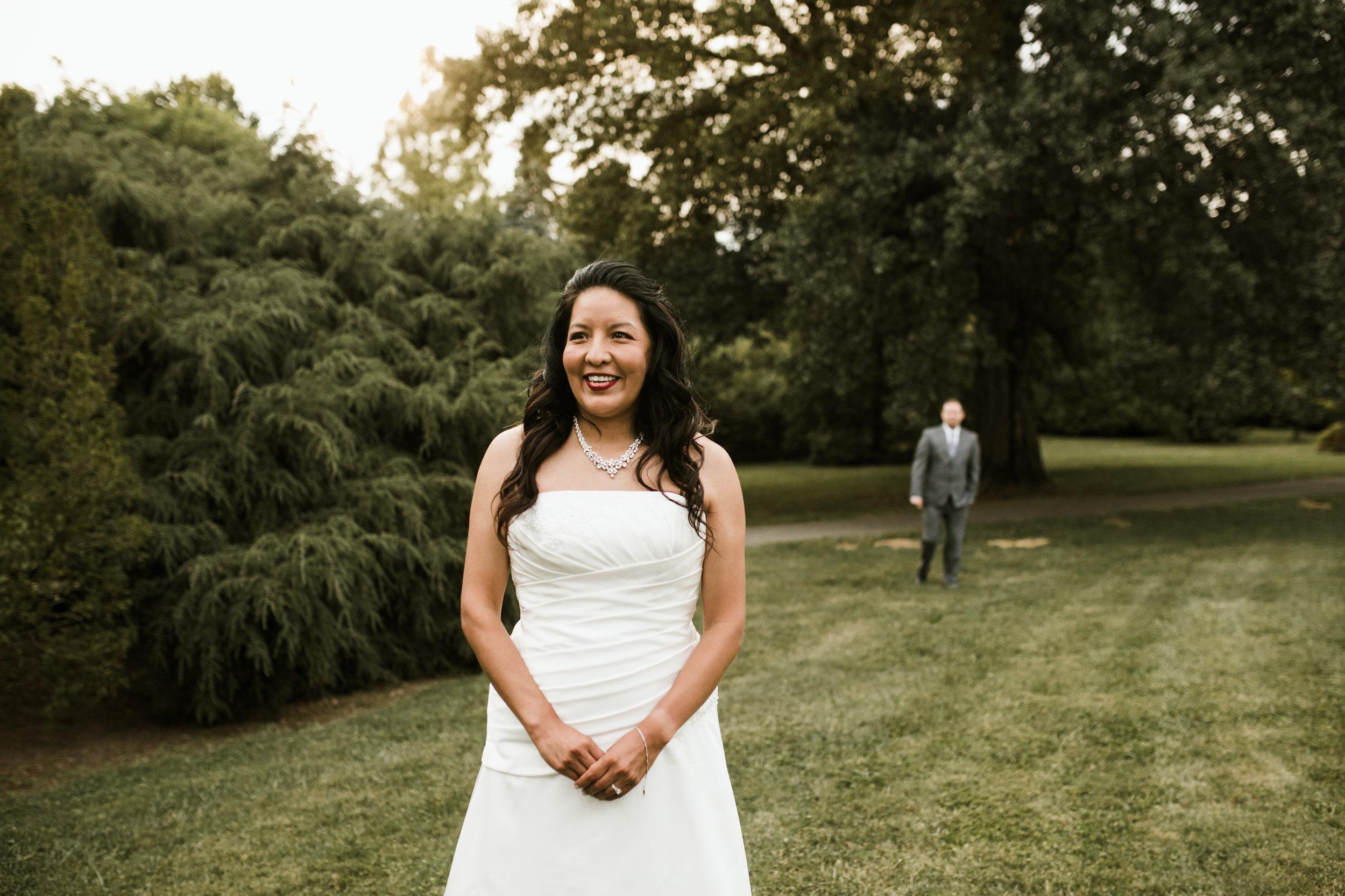 Kentucky Wedding Louisville Wedding Photographer 2018 Crystal Ludwick Photo Louisville Wedding Photographer Kentucky Wedding Photographer (15 of 76).jpg