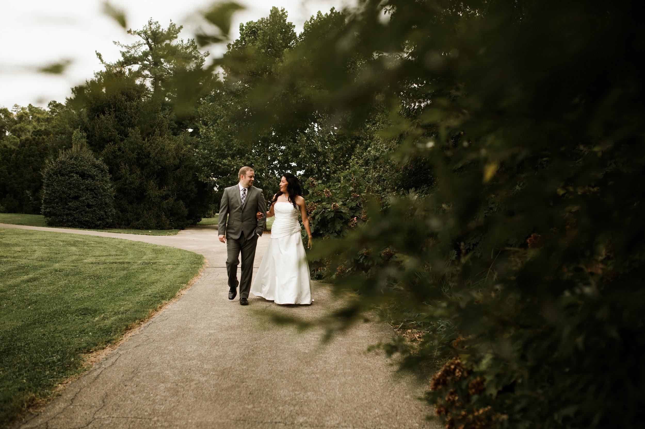Kentucky Wedding Louisville Wedding Photographer 2018 Crystal Ludwick Photo Louisville Wedding Photographer Kentucky Wedding Photographer (20 of 76).jpg