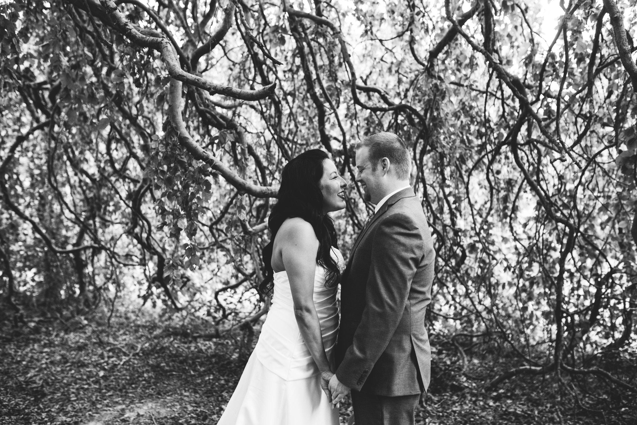 Kentucky Wedding Louisville Wedding Photographer 2018 Crystal Ludwick Photo Louisville Wedding Photographer Kentucky Wedding Photographer (23 of 76).jpg