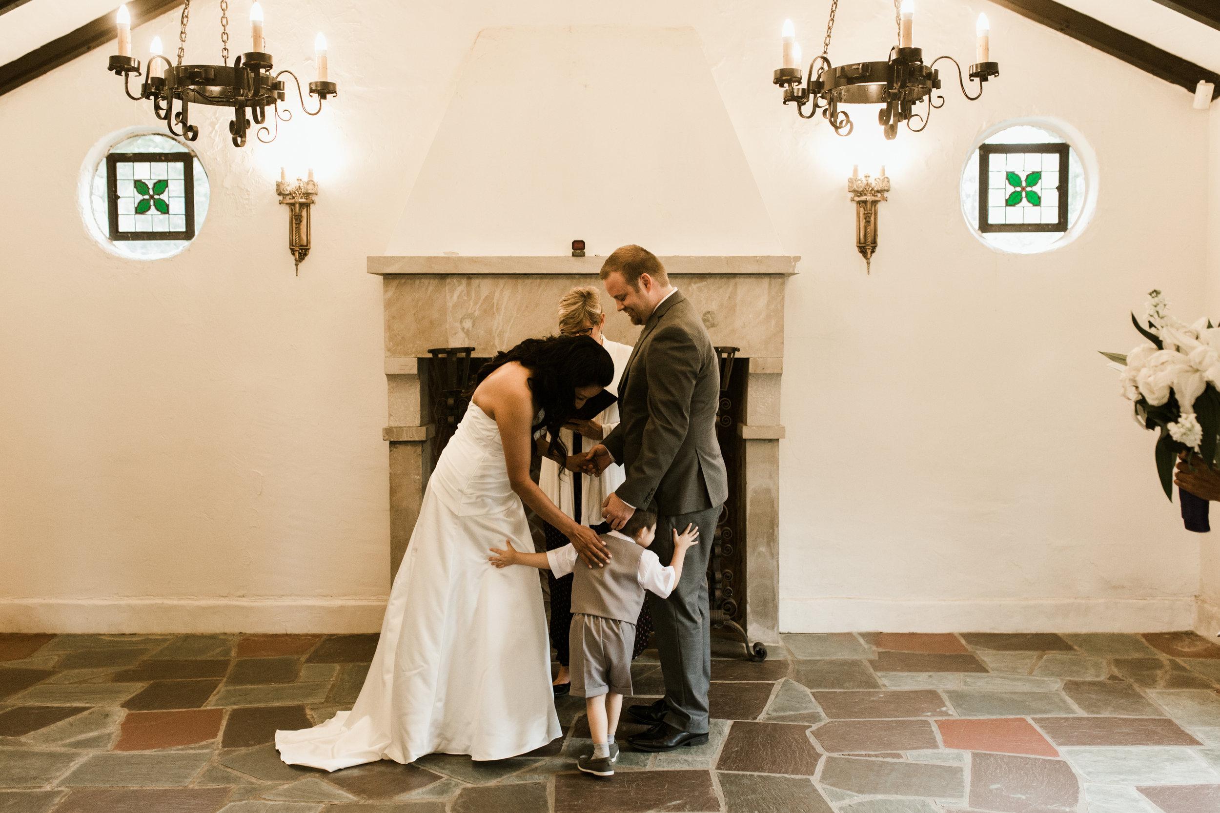 Kentucky Wedding Louisville Wedding Photographer 2018 Crystal Ludwick Photo Louisville Wedding Photographer Kentucky Wedding Photographer (35 of 76).jpg