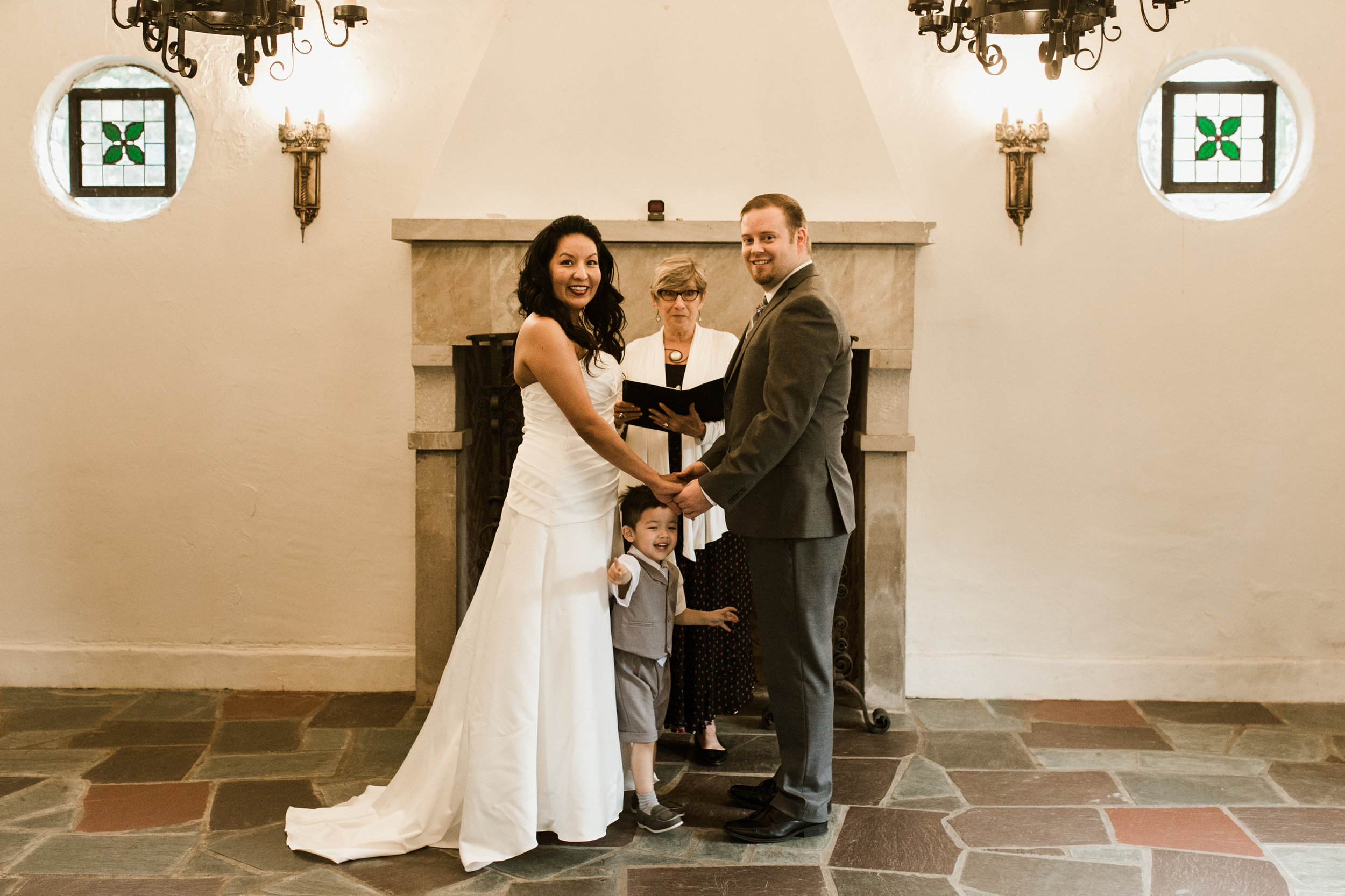 Kentucky Wedding Louisville Wedding Photographer 2018 Crystal Ludwick Photo Louisville Wedding Photographer Kentucky Wedding Photographer (36 of 76).jpg