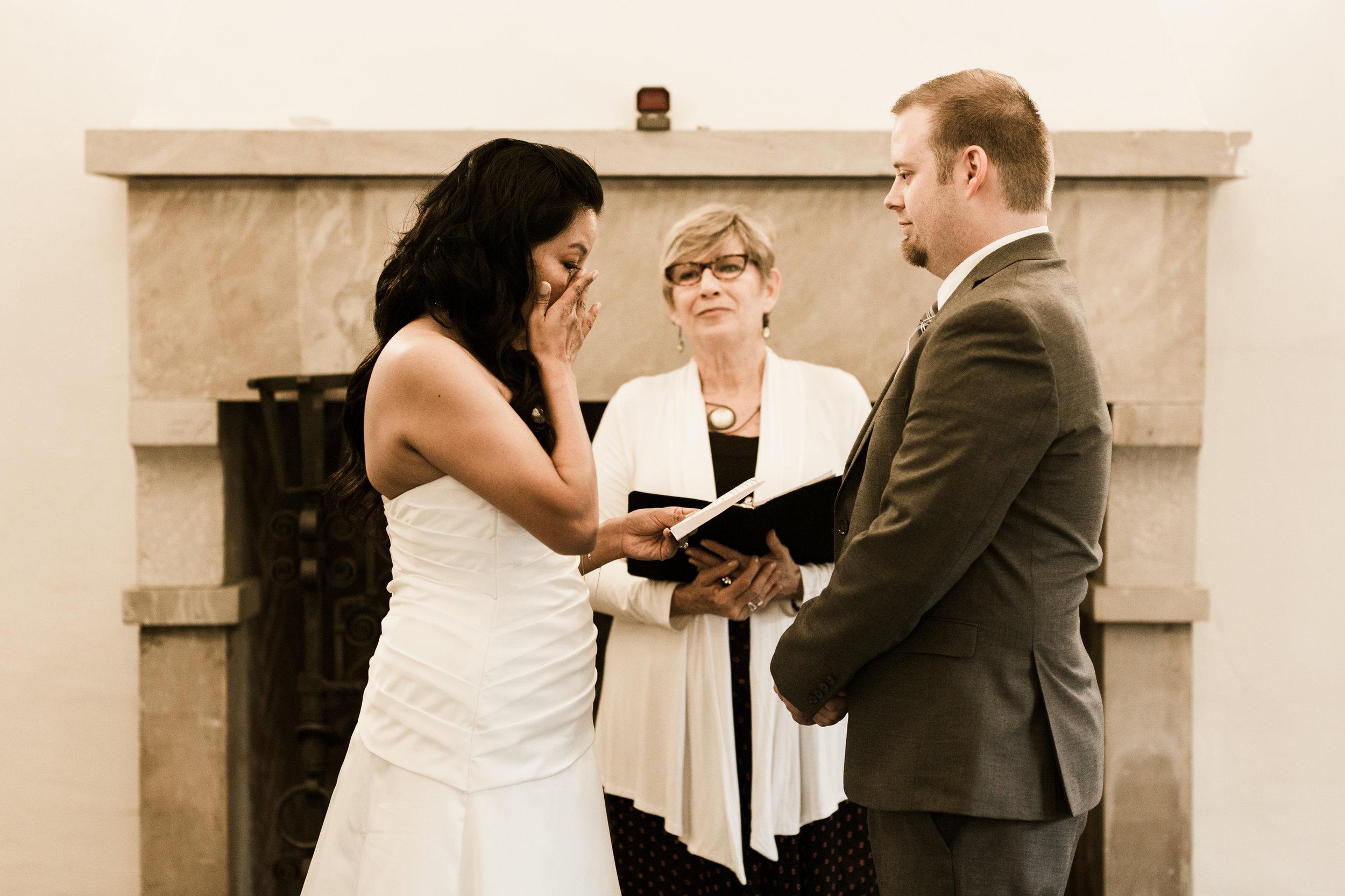 Kentucky Wedding Louisville Wedding Photographer 2018 Crystal Ludwick Photo Louisville Wedding Photographer Kentucky Wedding Photographer (47 of 76).jpg